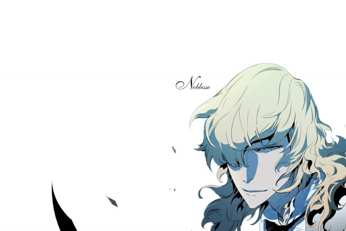 Best Noblesse background ID:105612 for High Resolution hd 1440x960 PC