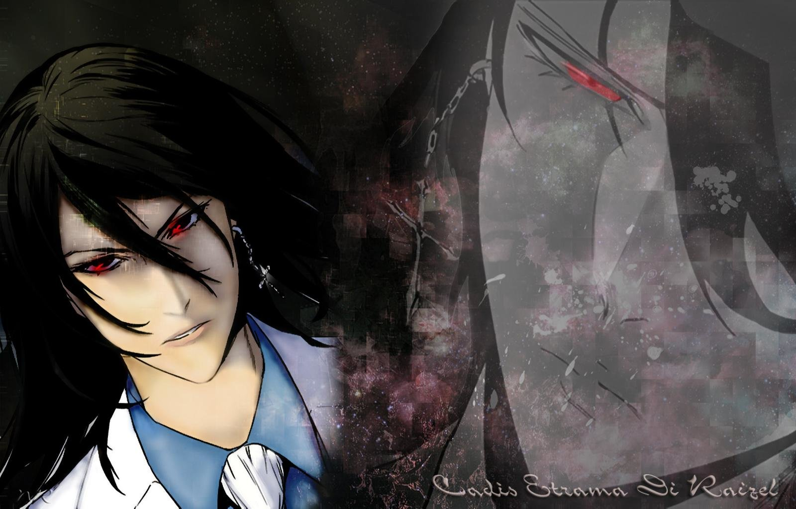 Free download Noblesse background ID:105616 hd 1600x1024 for desktop