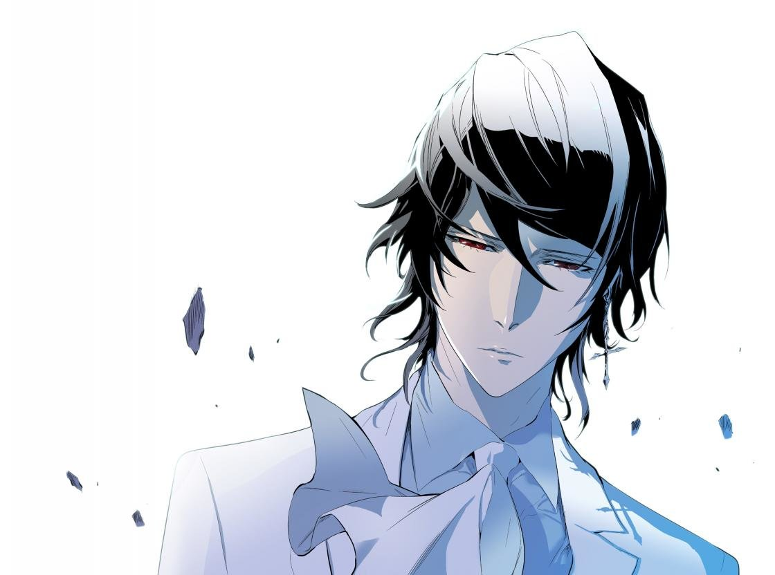 Free Noblesse high quality wallpaper ID:105607 for hd 1120x832 PC