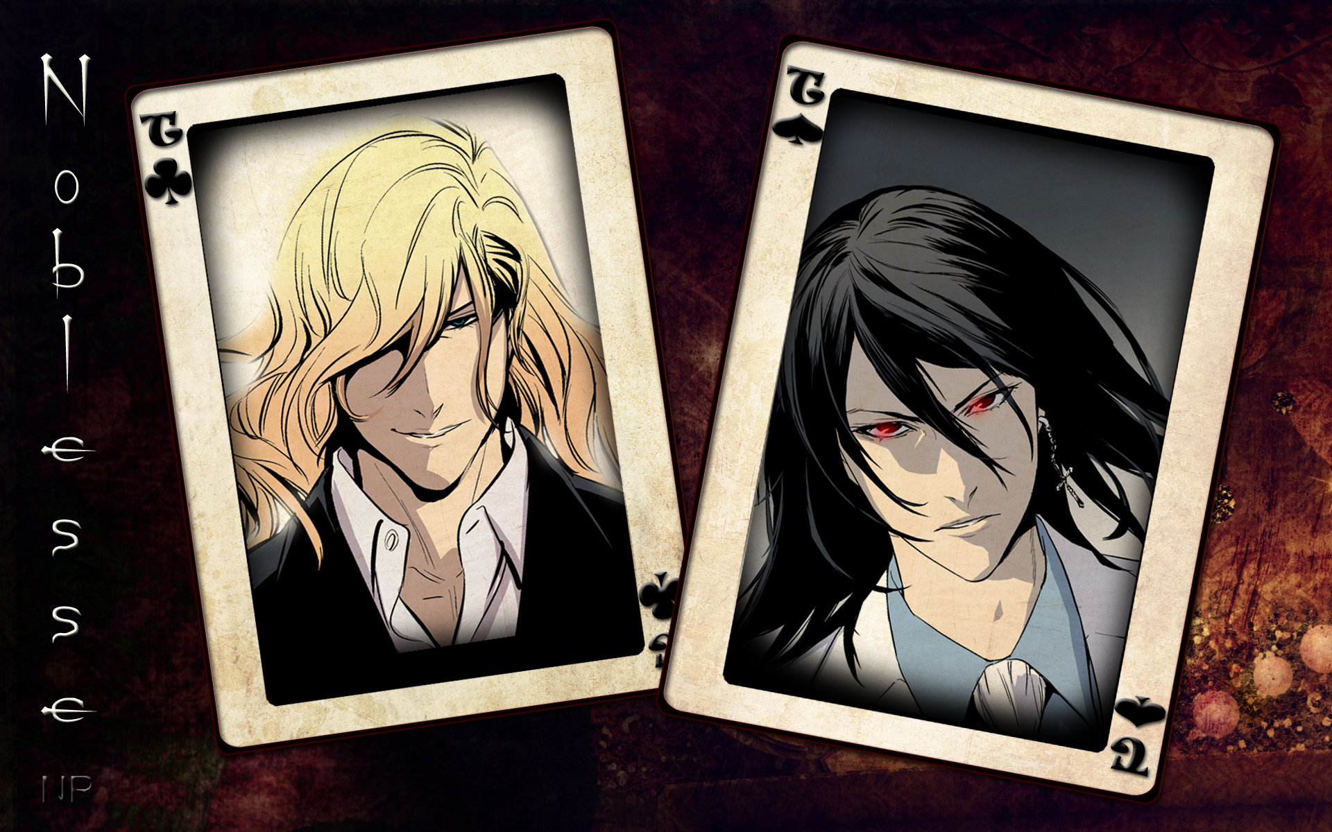 High resolution Noblesse hd 1920x1200 wallpaper ID:105617 for desktop