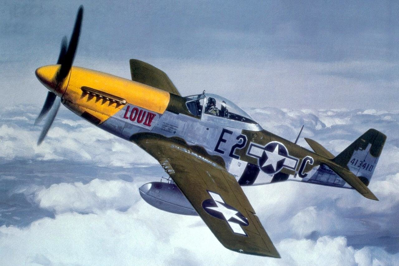 north american p-51 mustang wallpapers hd for desktop backgrounds
