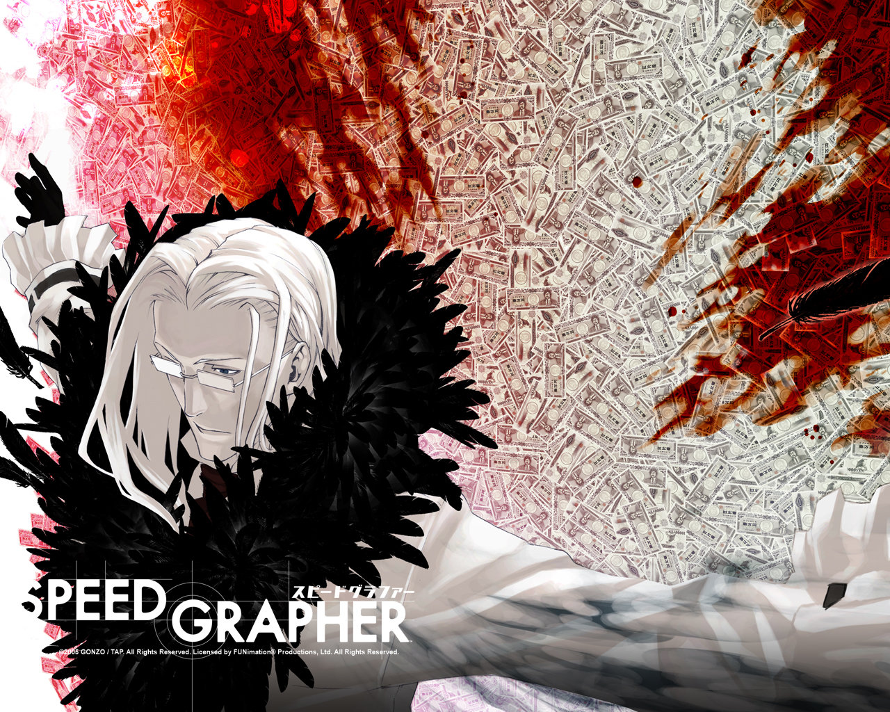 Free Speed Grapher high quality background ID:467008 for hd 1280x1024 desktop