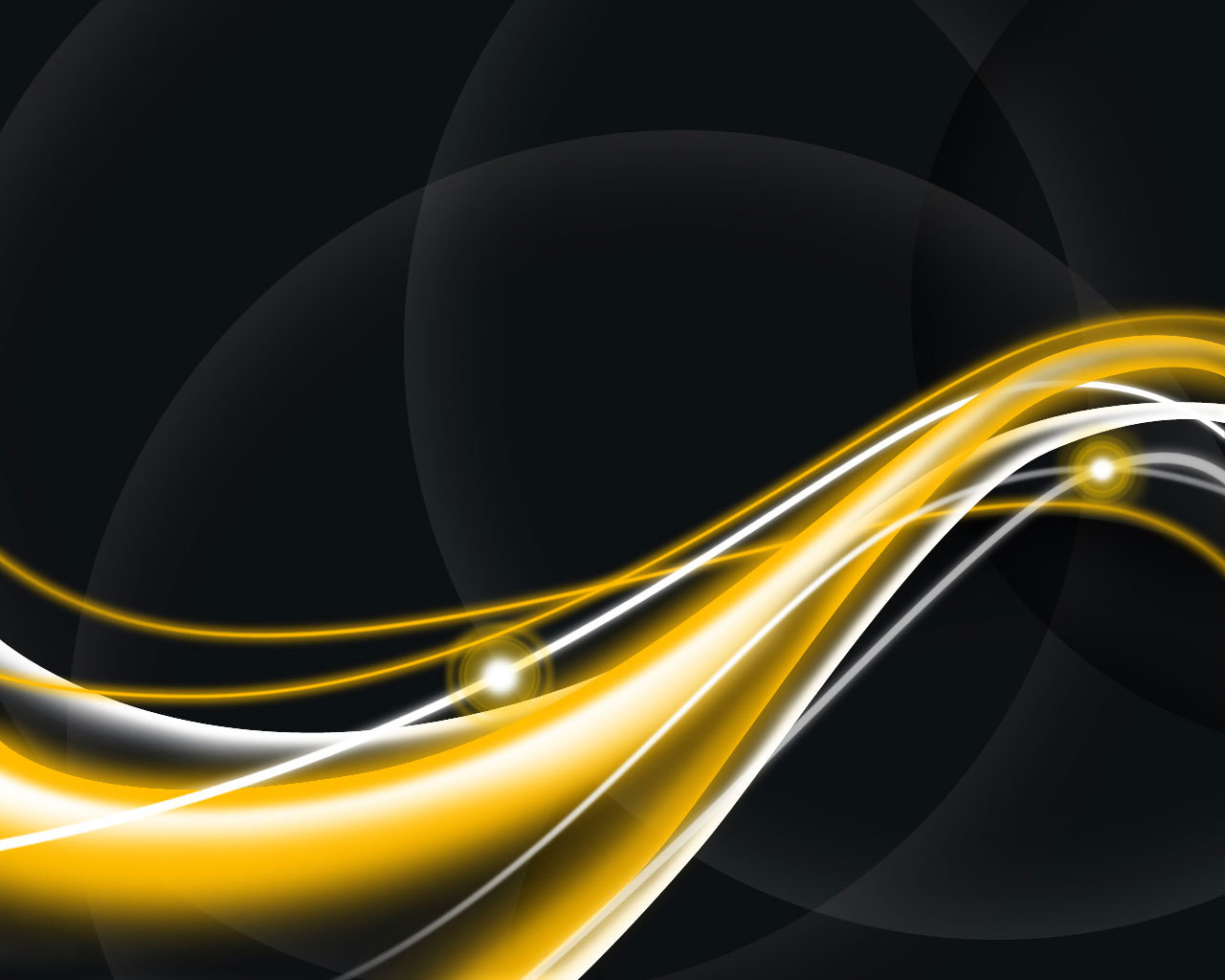 Gold Abstract Wallpapers 1280x1024 Desktop Backgrounds
