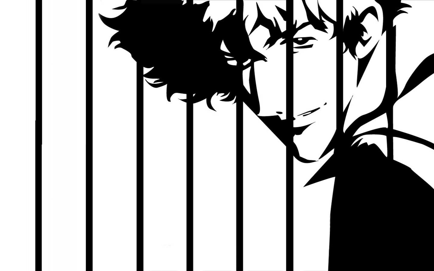 Free download Spike Spiegel background ID:54218 hd 1440x900 for desktop