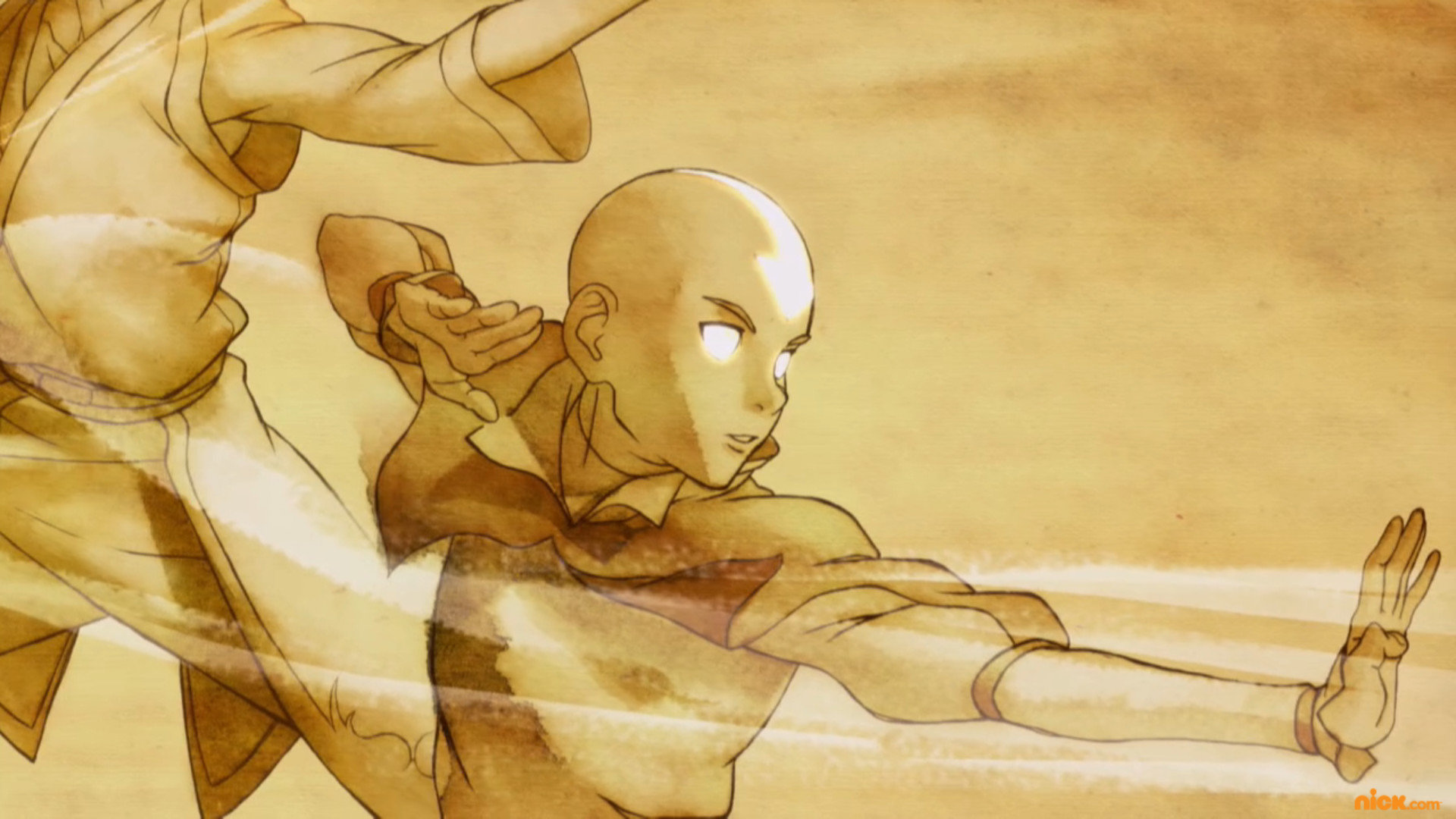 Awesome Avatar: The Legend Of Korra free background ID:243437 for full hd 1920x1080 computer