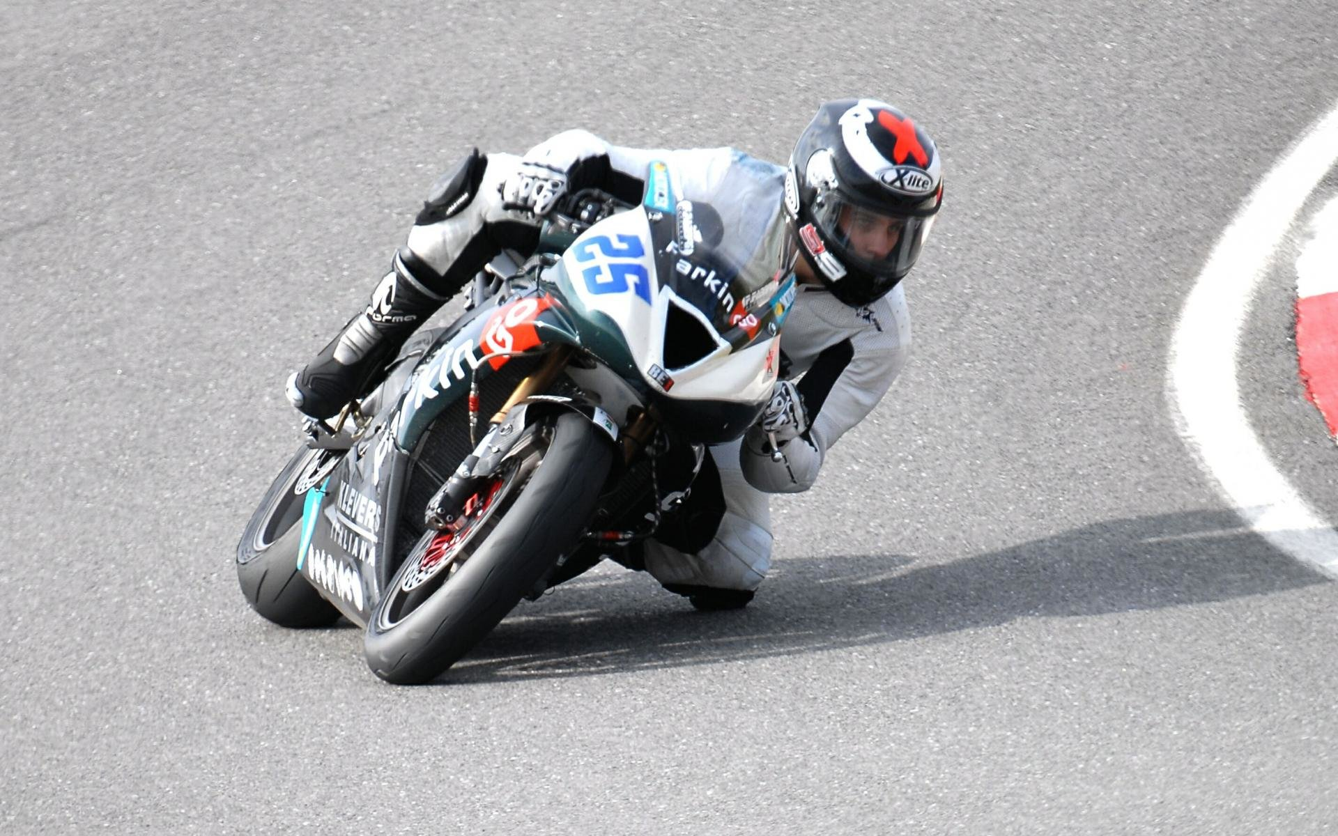 High Resolution Motorcycle Racing Hd 1920x1200 Wallpaper Id 315602