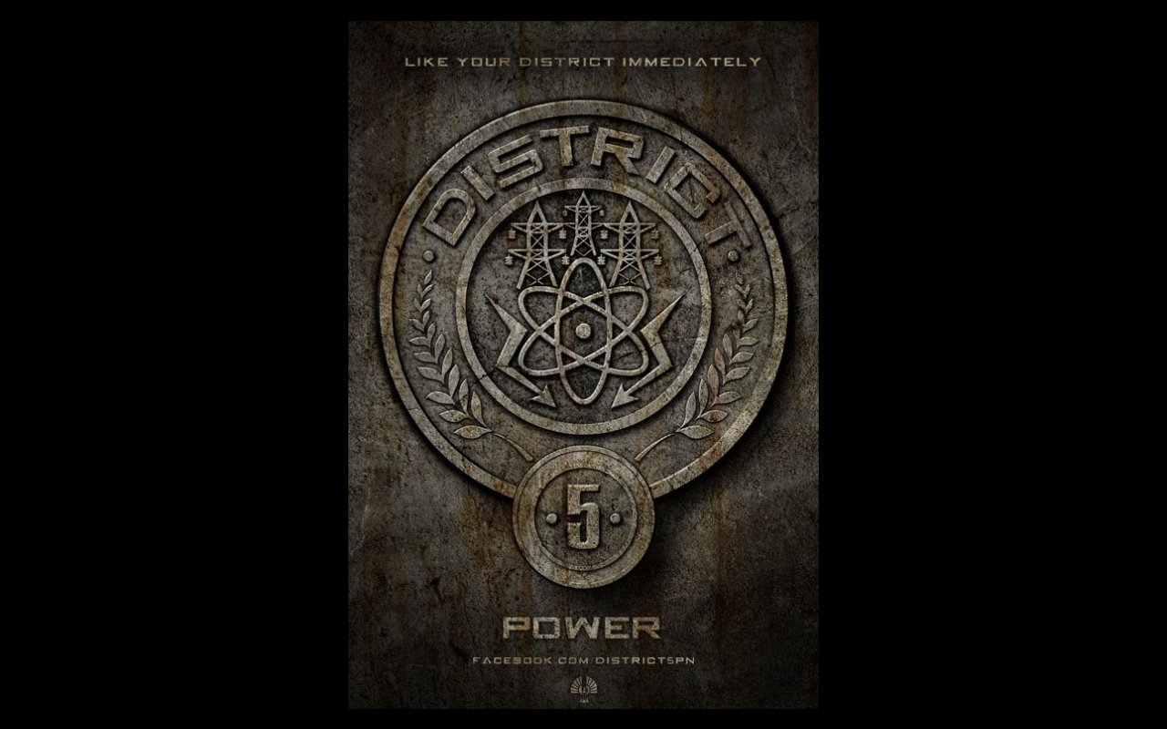 Free download The Hunger Games wallpaper ID:316189 hd 1280x800 for computer