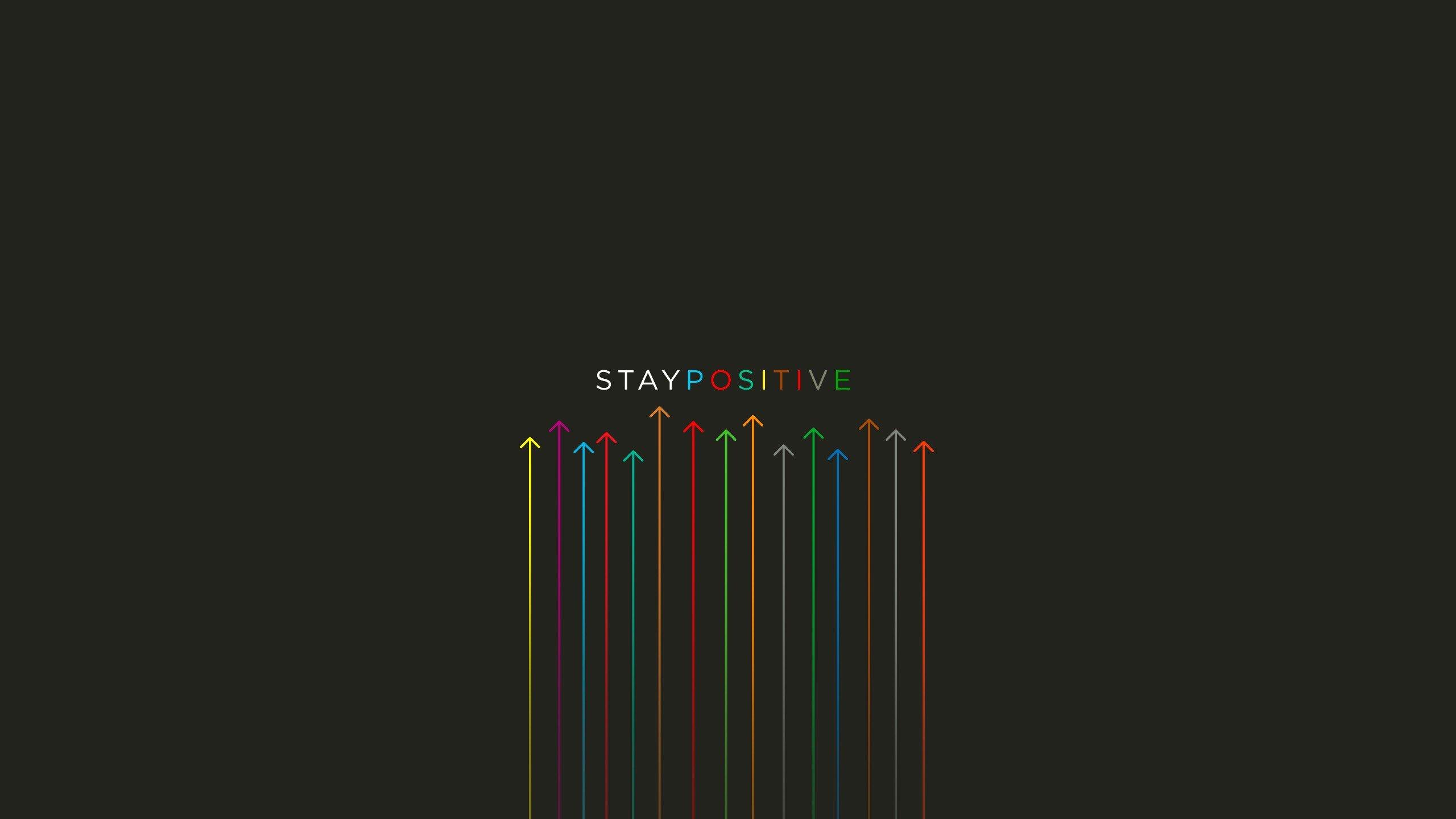 download hd 2560x1440 motivational & inspirational desktop wallpaper