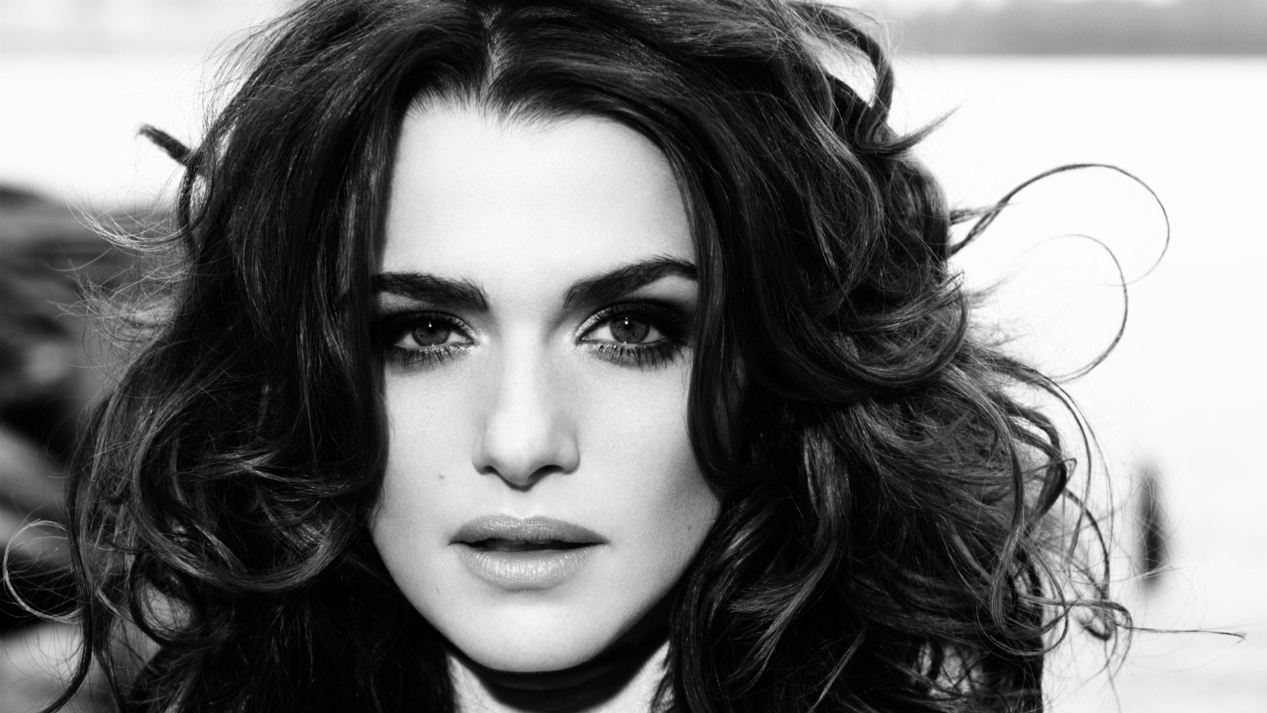 High resolution Rachel Weisz hd 2560x1440 background ID:276031 for PC