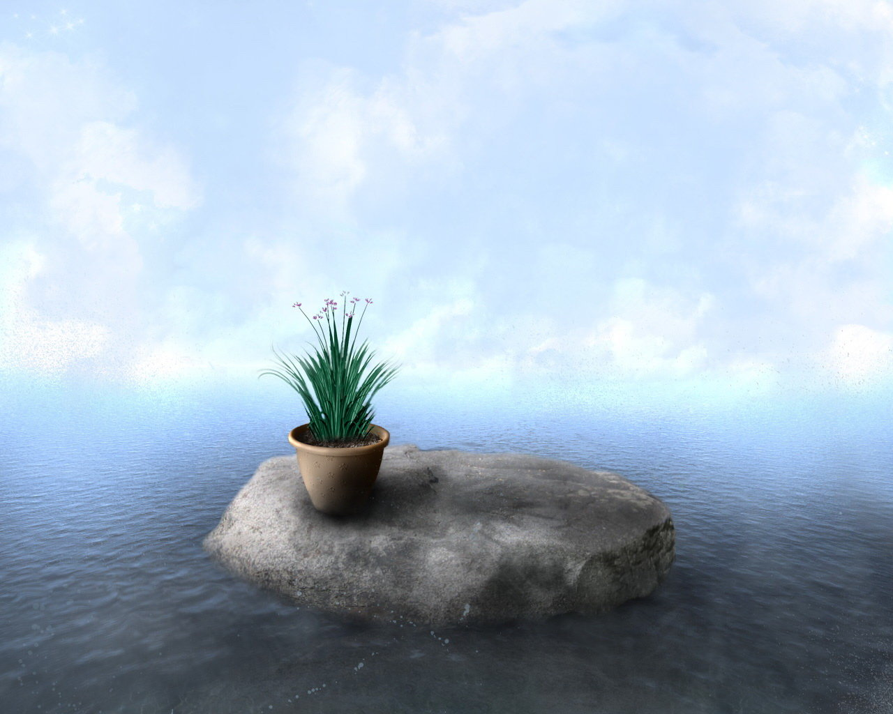 Tranquil wallpapers 1280x1024 desktop backgrounds - Wallpapers pc ...