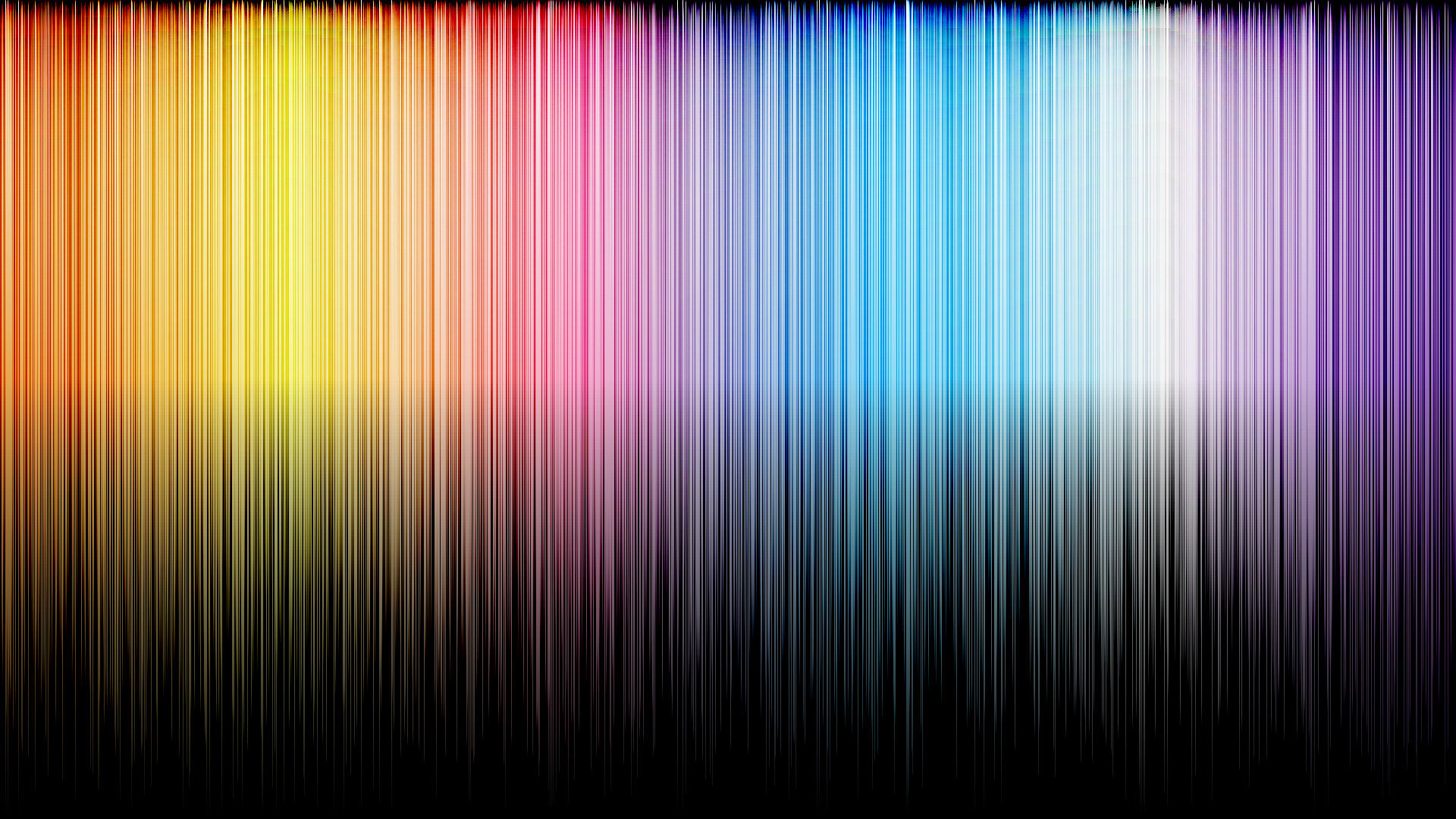 Free Colorful high quality background ID:422220 for full hd 1080p PC