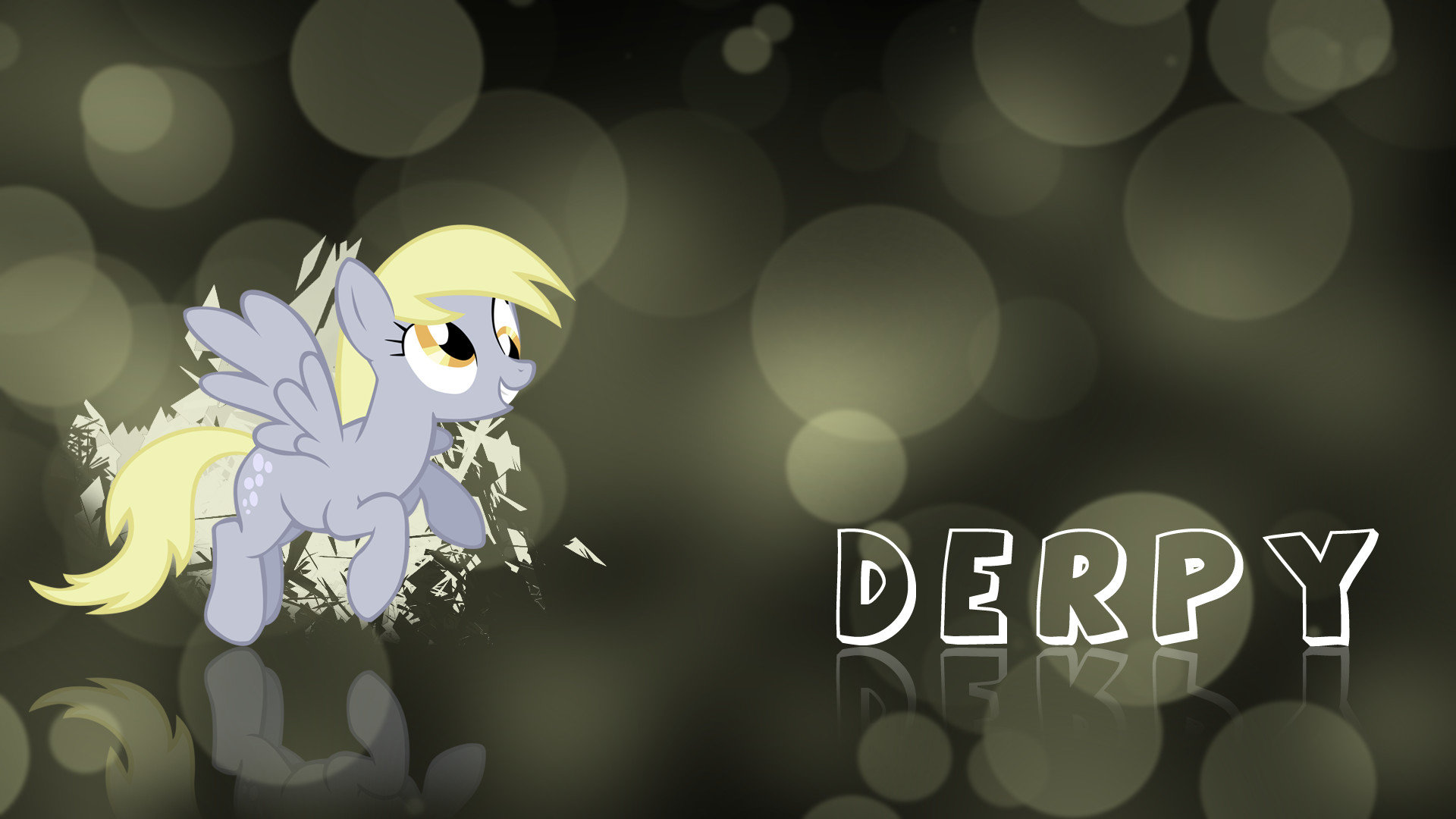 Awesome Derpy Hooves free wallpaper ID:154269 for full hd desktop