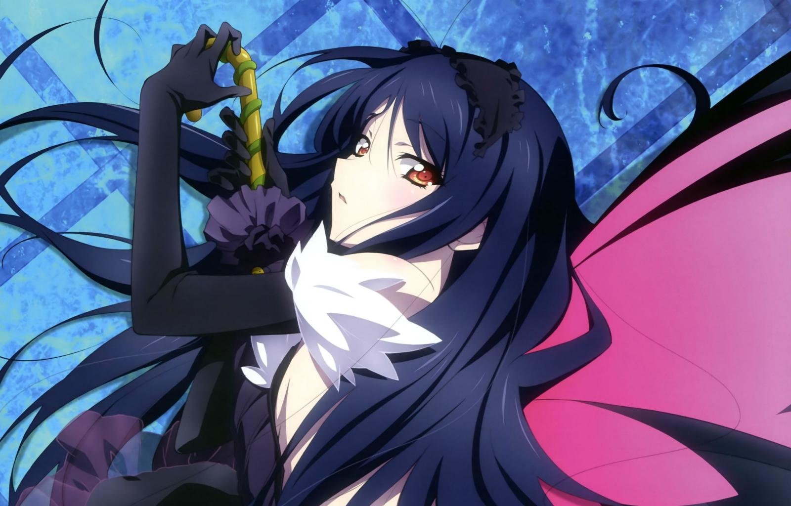 Free Accel World high quality wallpaper ID:247860 for hd 1600x1024 desktop