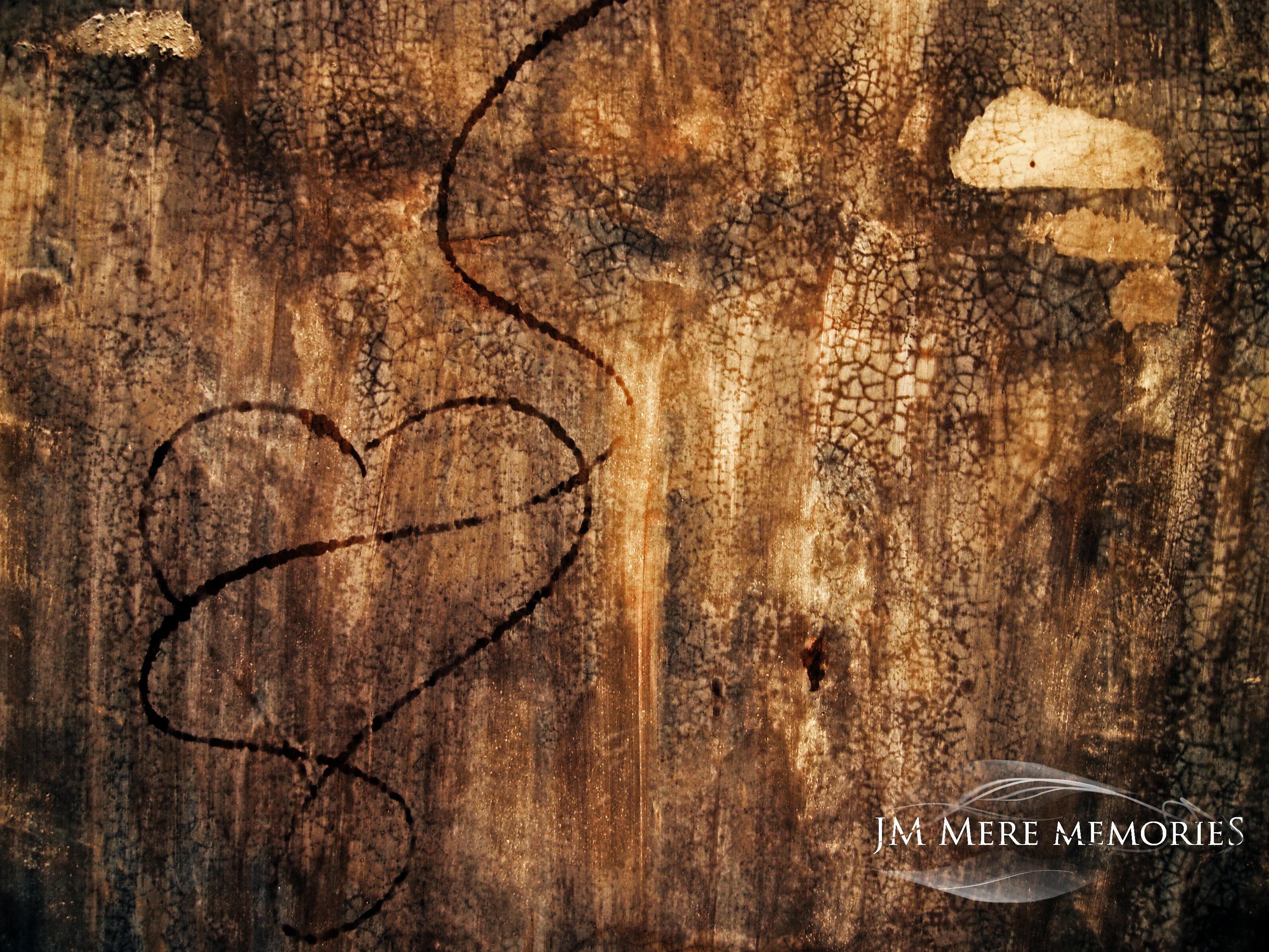 Free Love High Quality Wallpaper Id 306754 For Hd 3200x2400 Desktop