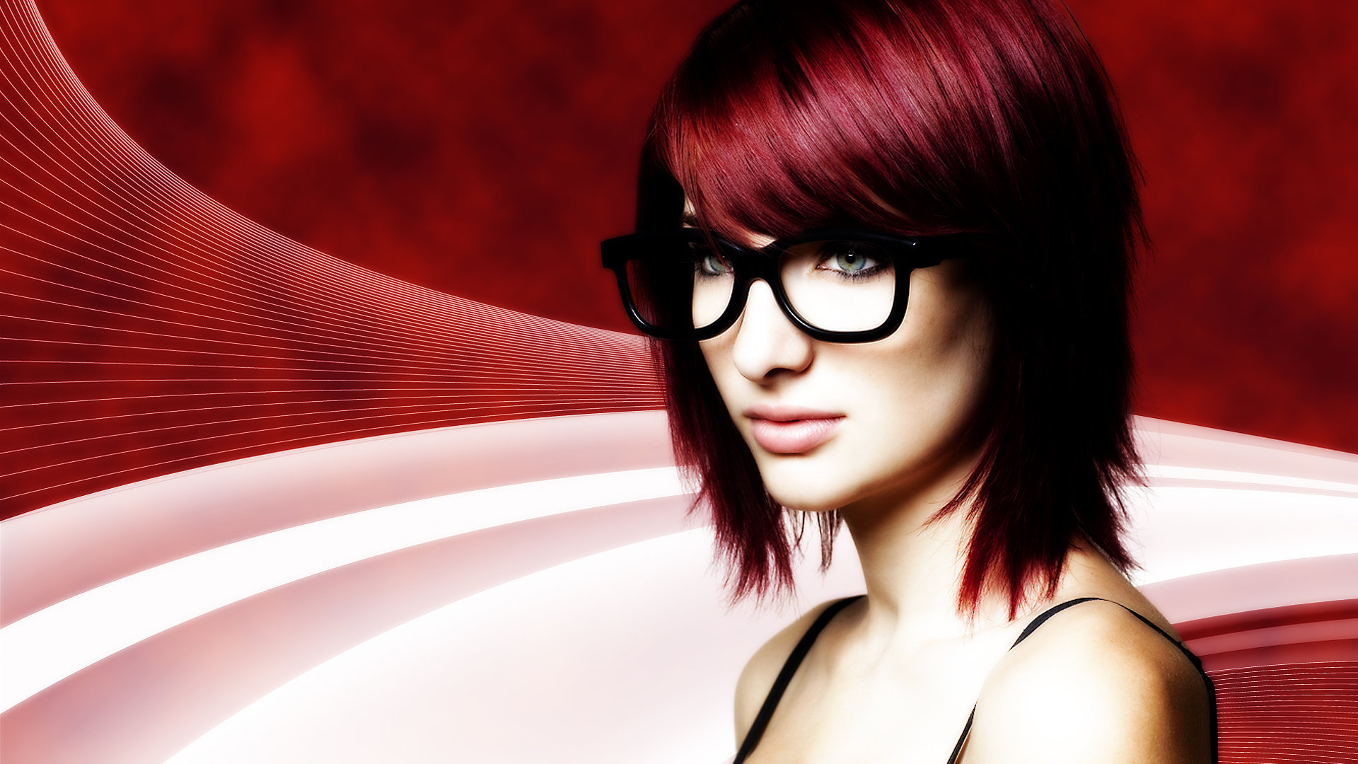 Free Susan Coffey high quality background ID:185306 for full hd 1920x1080 PC
