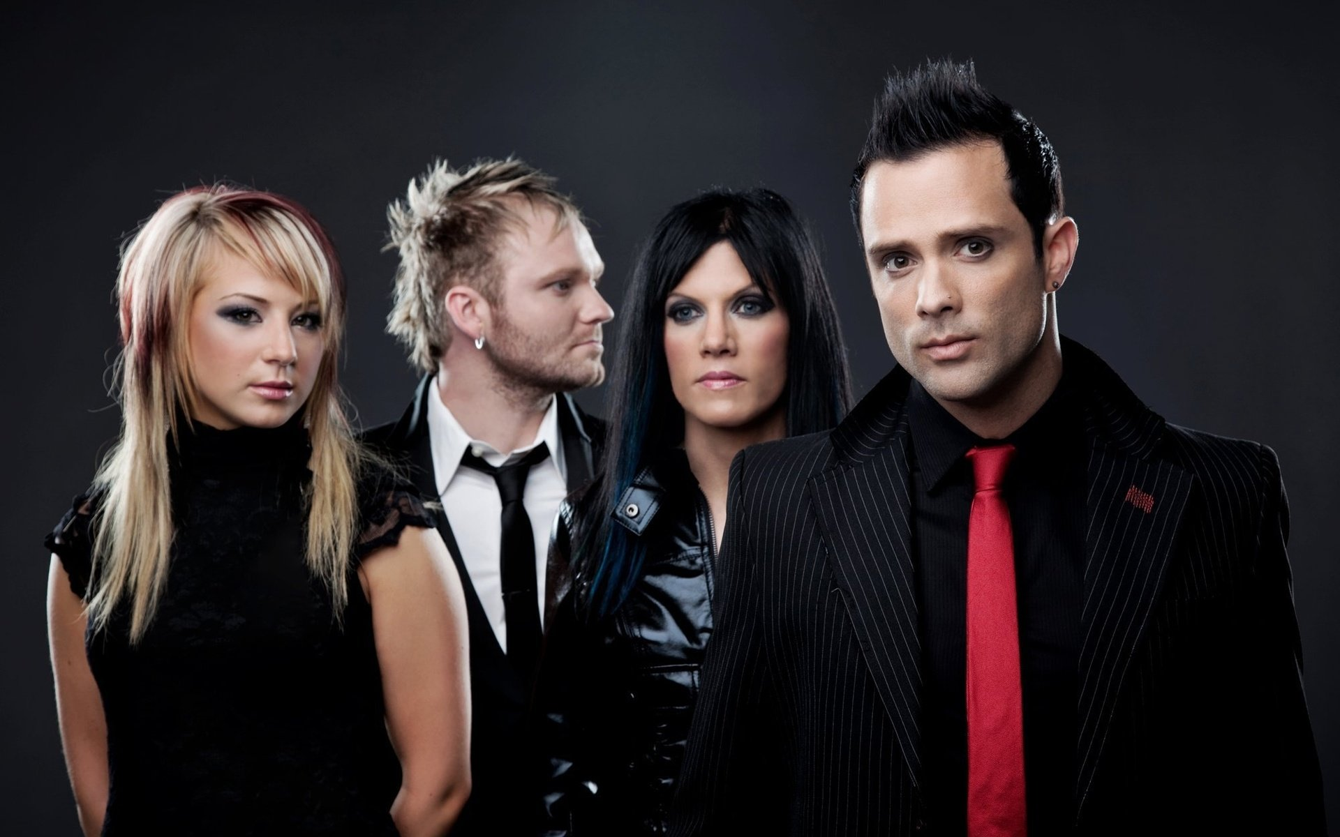 Awesome Skillet Free Wallpaper ID350663 For Hd 1920x1200 Desktop