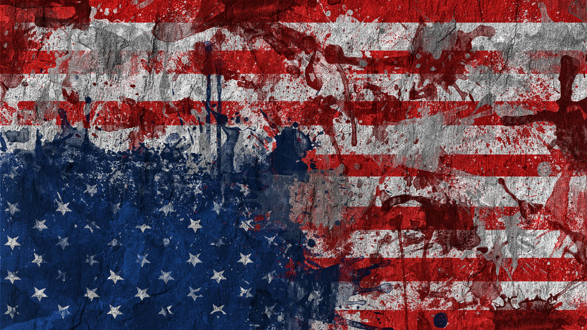 Awesome American Flag free background ID:479676 for 1080p desktop