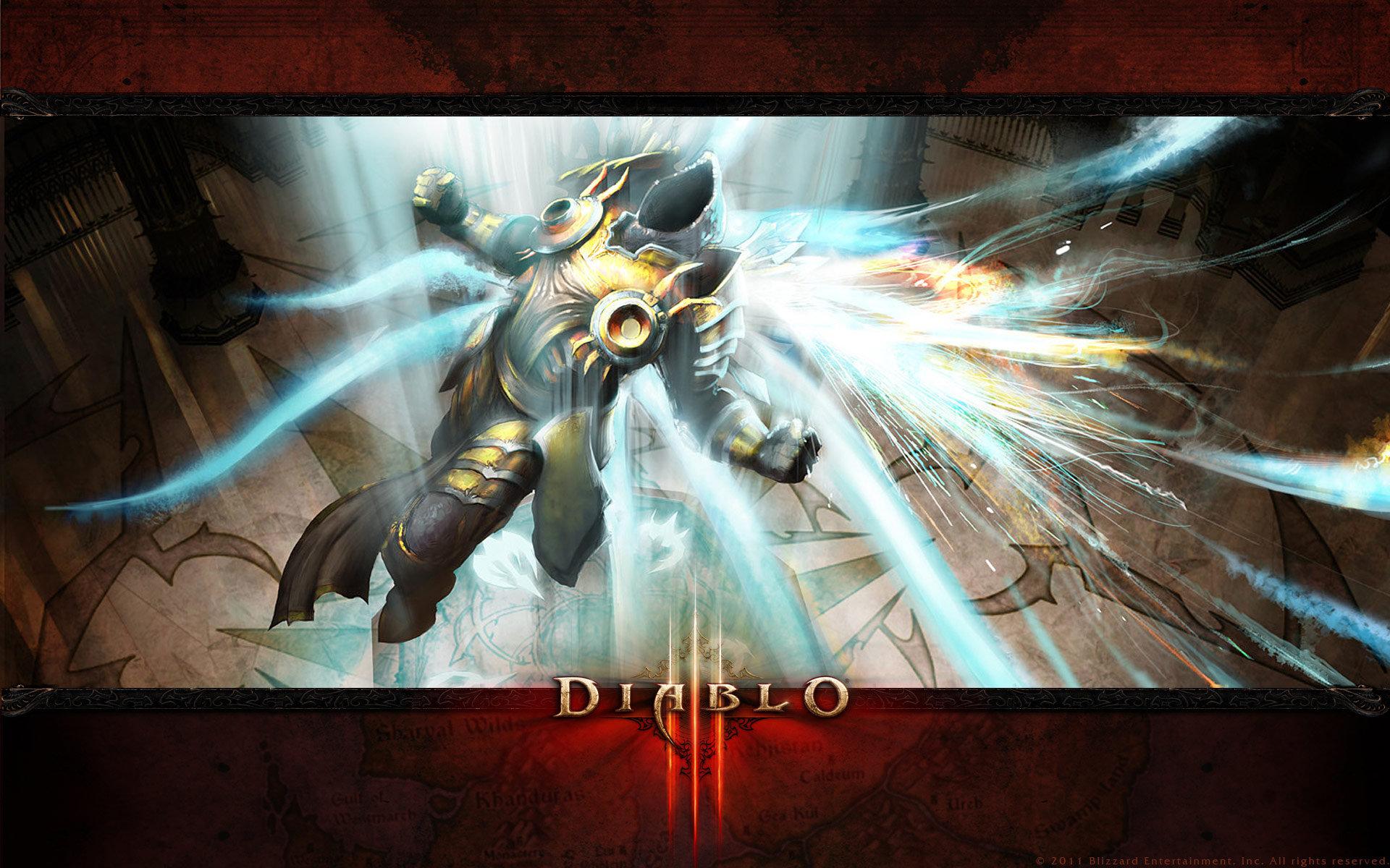 Diablo 3 wallpaper nsfw videos