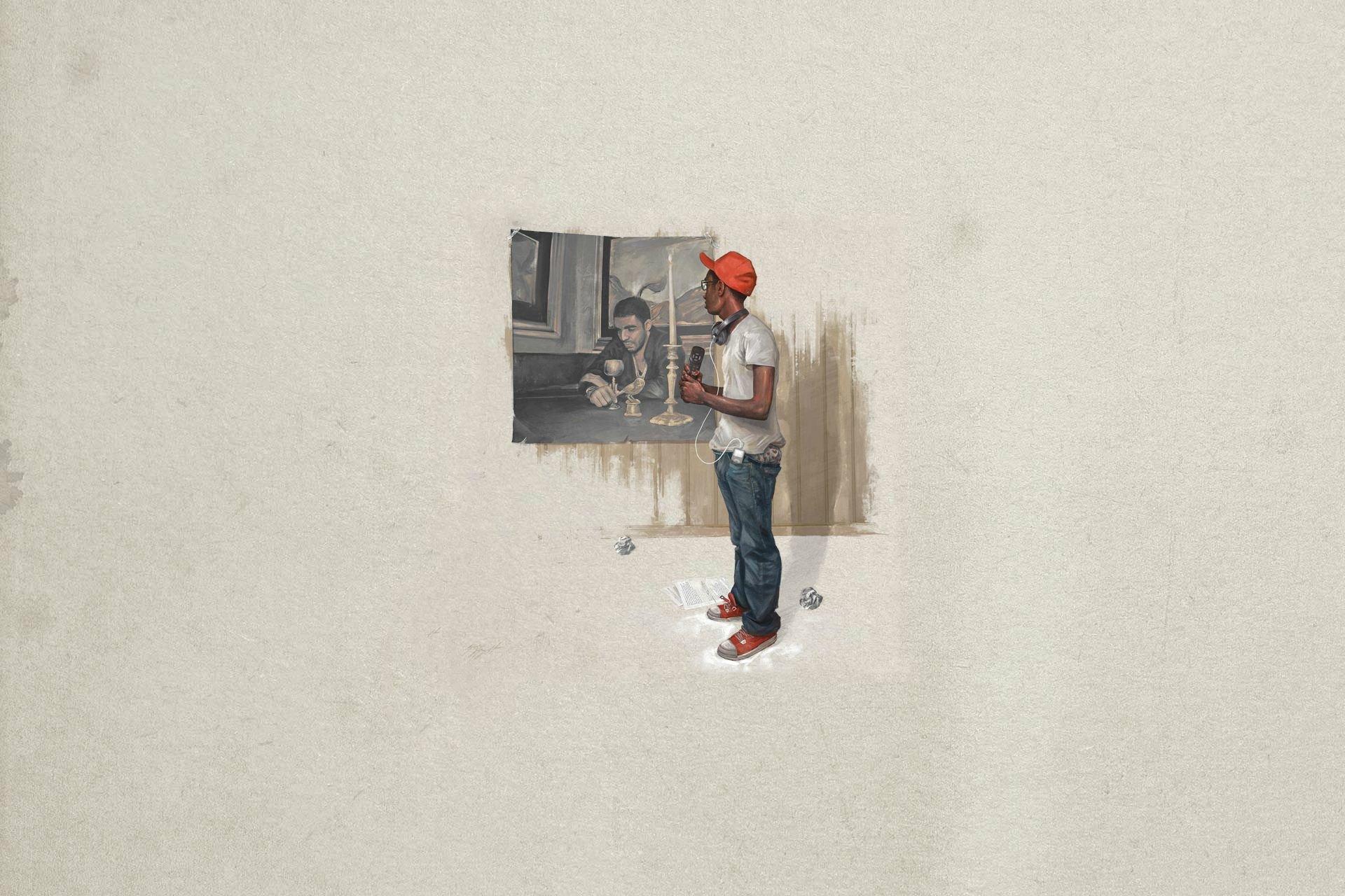 rap wallpaper hd 1920x1280 256875