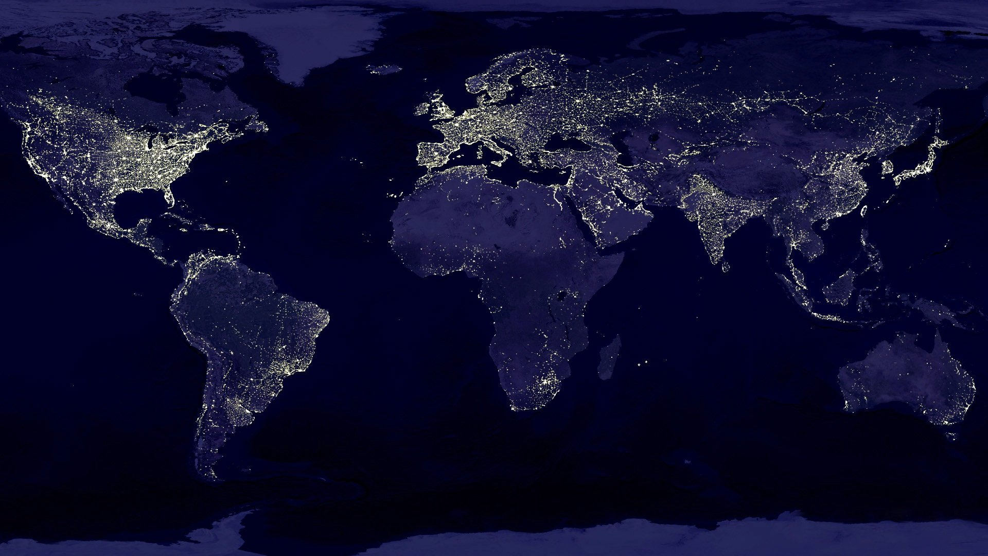 World Map wallpapers 1920x1080 Full HD (1080p) desktop backgrounds