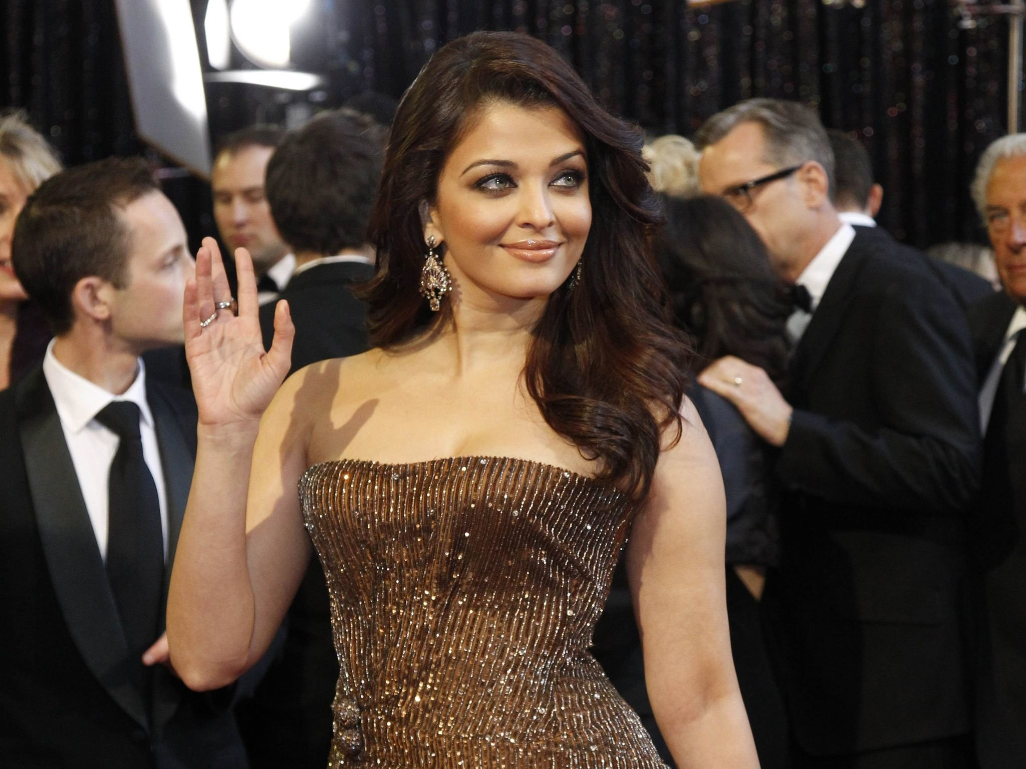 Free Aishwarya Rai high quality background ID:85348 for hd 2048x1536 computer