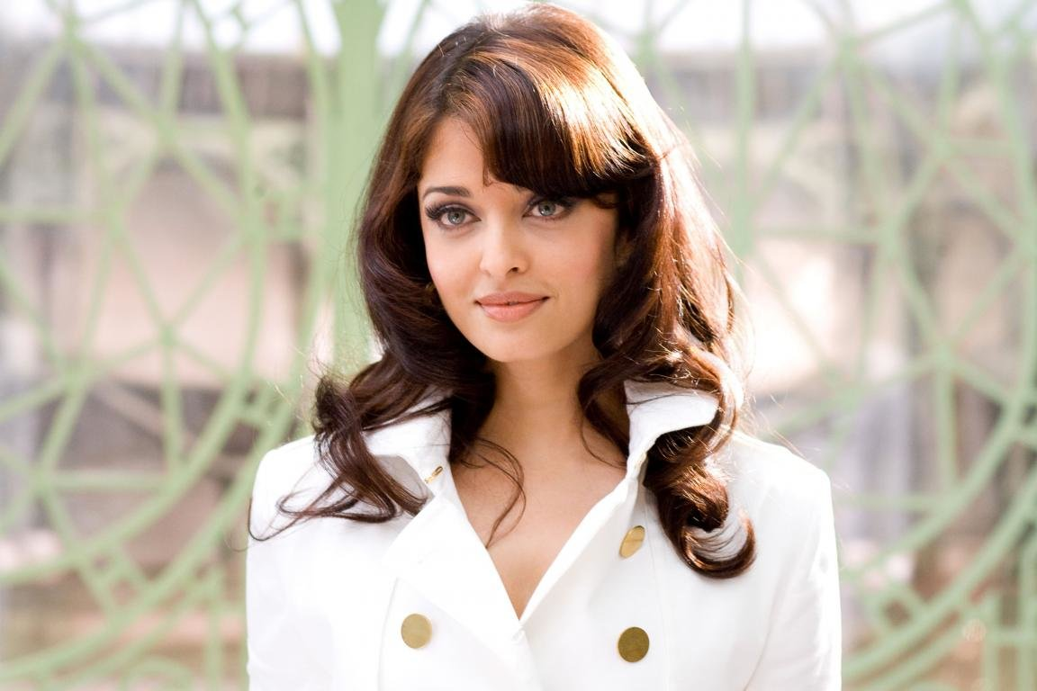 Best Aishwarya Rai wallpaper ID:85365 for High Resolution hd 1152x768 desktop