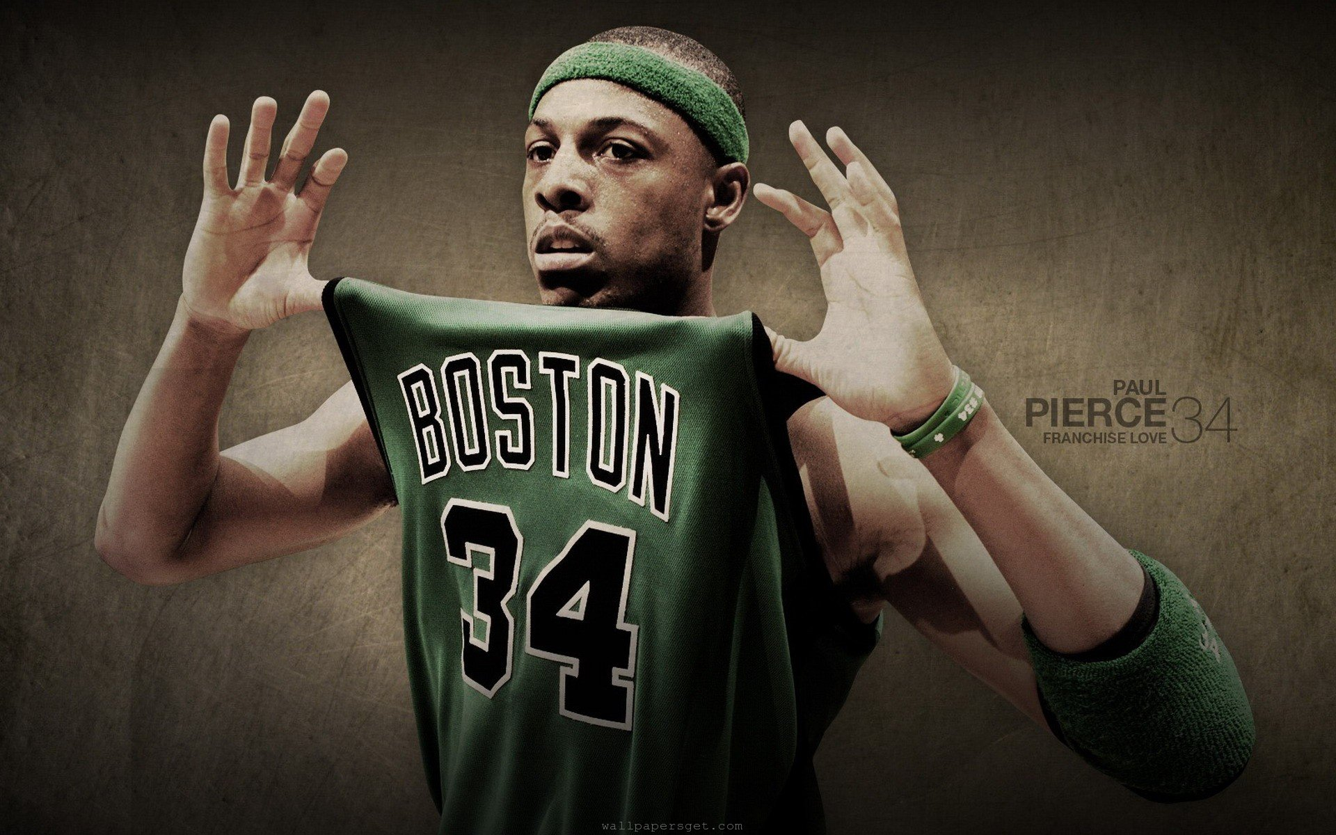 Best Boston Celtics wallpaper ID:442091 for High Resolution hd 1920x1200 desktop