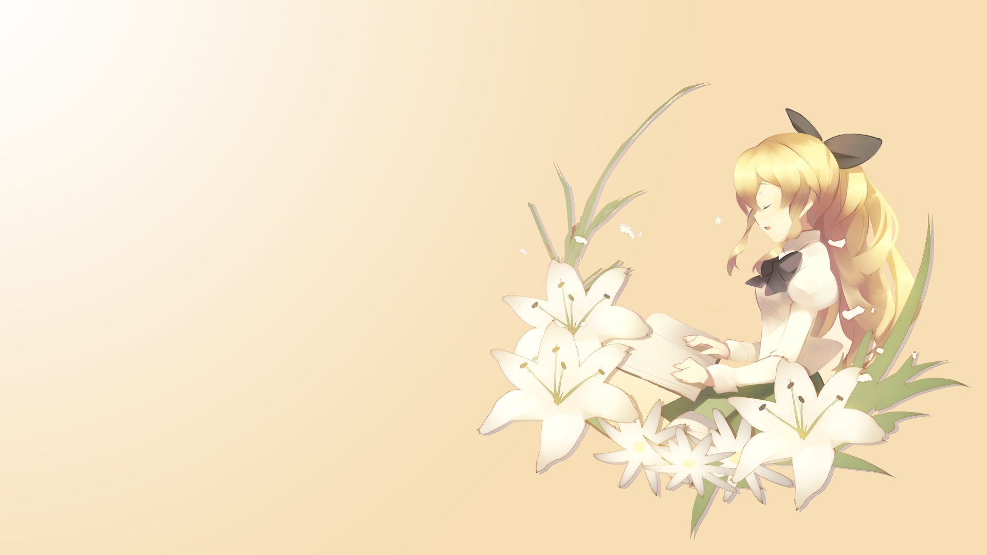 High resolution Katawa Shoujo full hd background ID:101120 for PC
