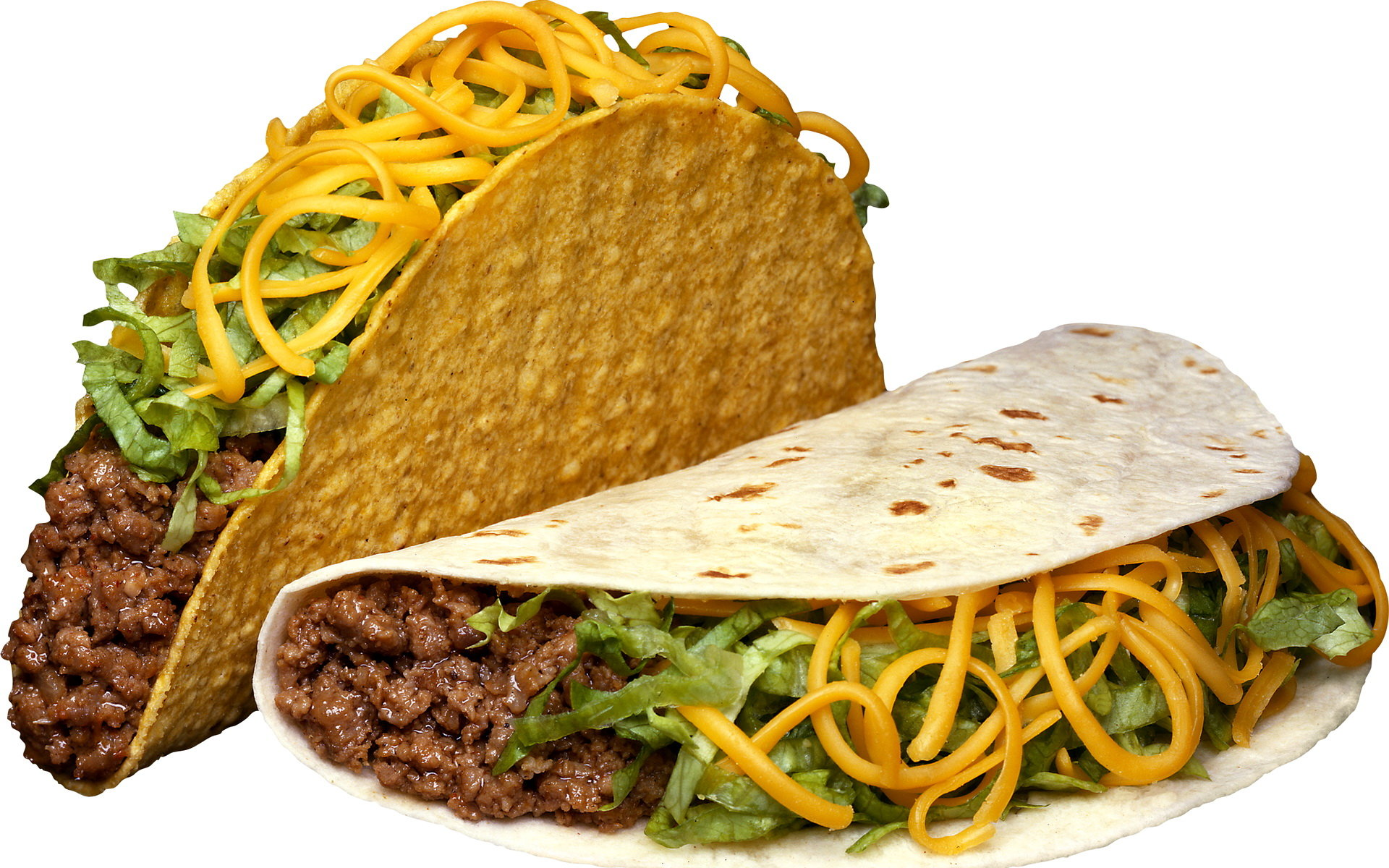 Best Taco background ID:394852 for High Resolution hd 1920x1200 computer