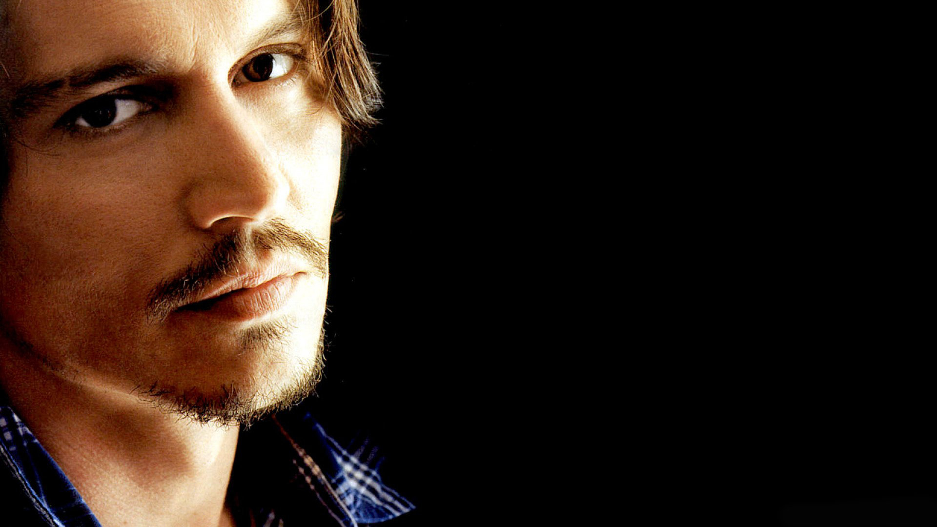 Free download Johnny Depp background ID:26683 full hd for PC