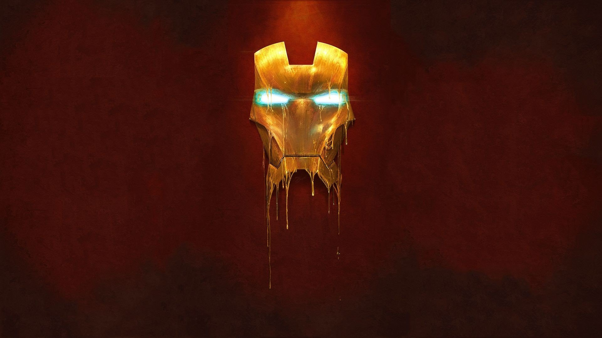 Download hd 1920x1080 Iron Man computer background ID:68 for free