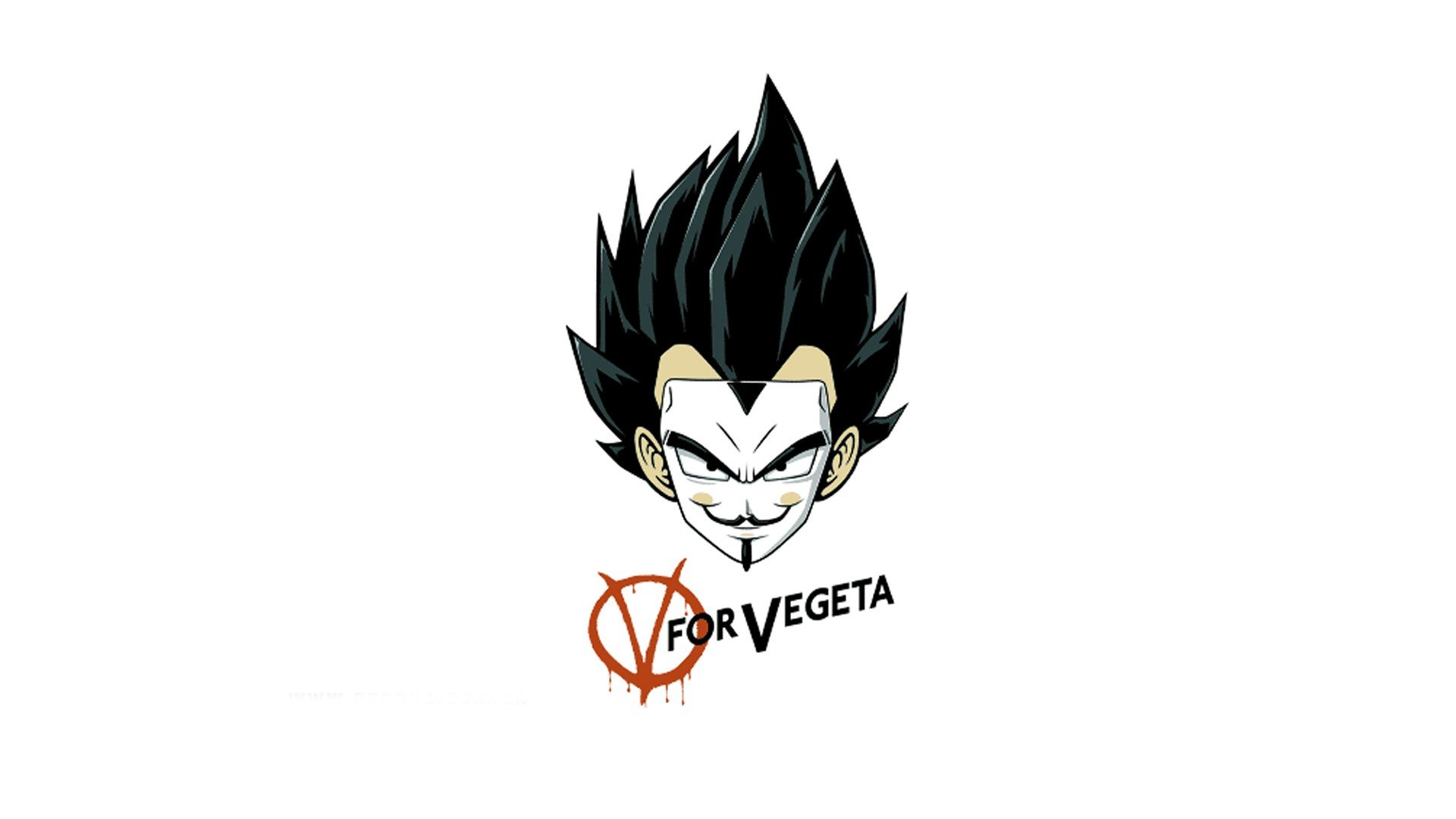 Free Vegeta (Dragon Ball) high quality background ID:462349 for full hd 1080p computer