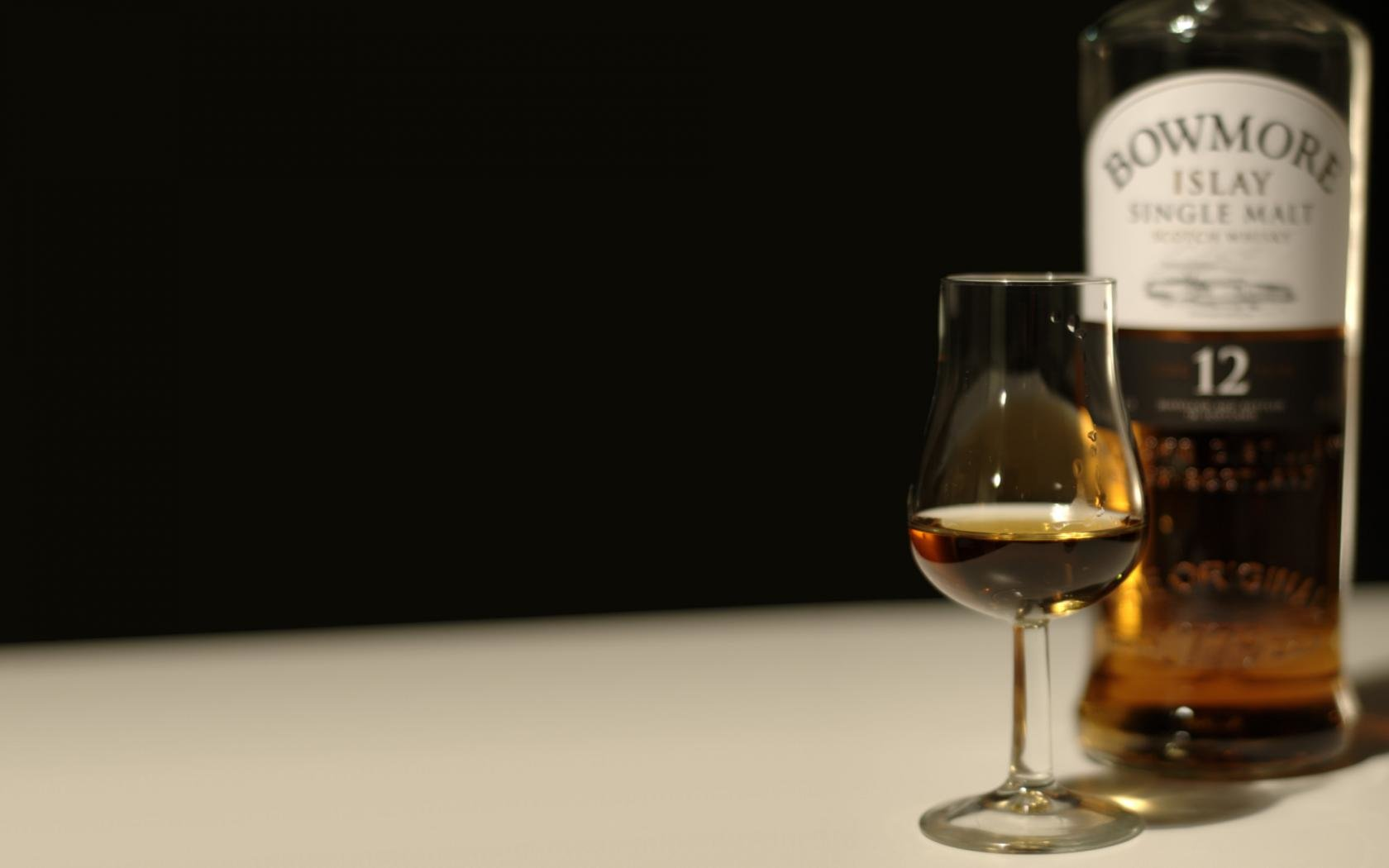 Free Whisky high quality wallpaper ID:299997 for hd 1680x1050 desktop