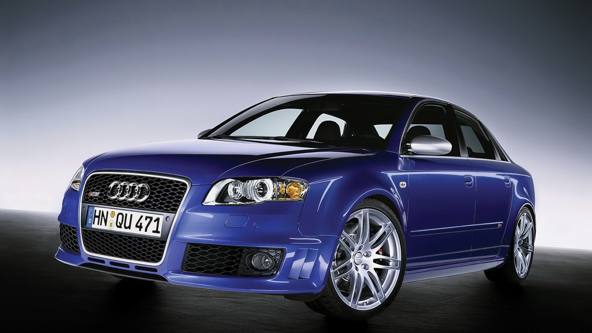 Free Audi High Quality Wallpaper Id 431460 For Hd 1080p Computer