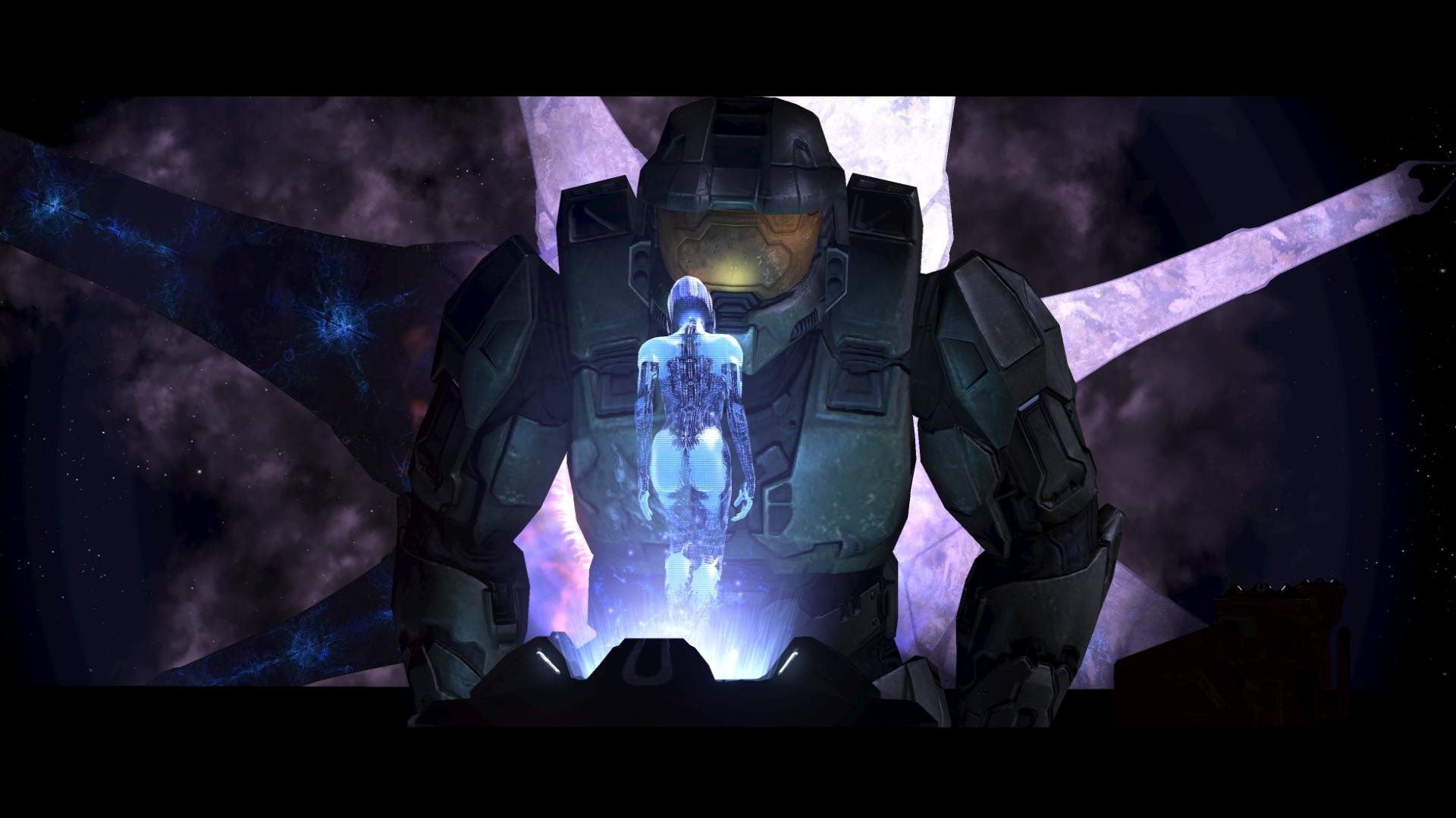 Free download Halo 3 background ID:74093 full hd for computer