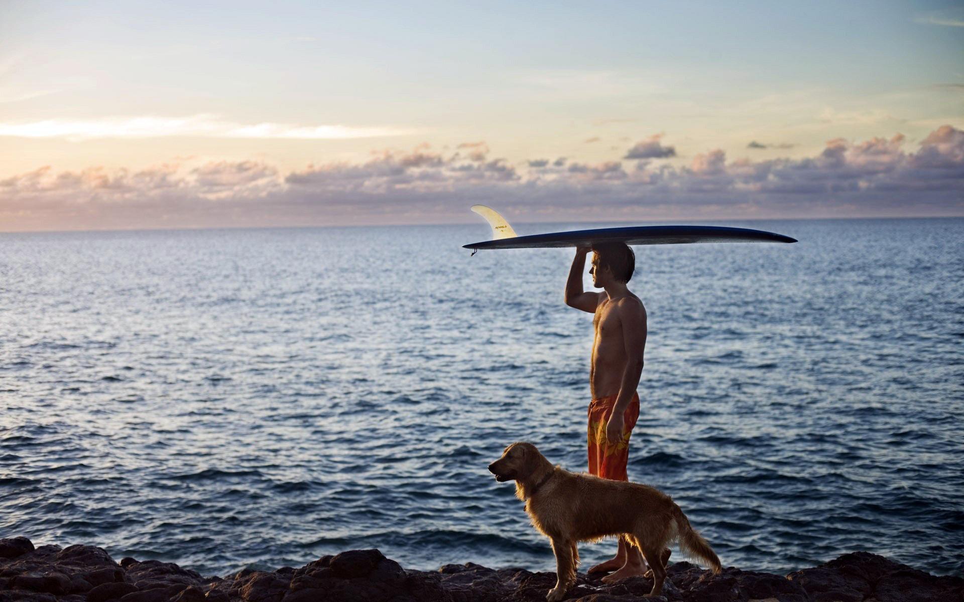 Surfboard Wallpapers Hd For Desktop Backgrounds