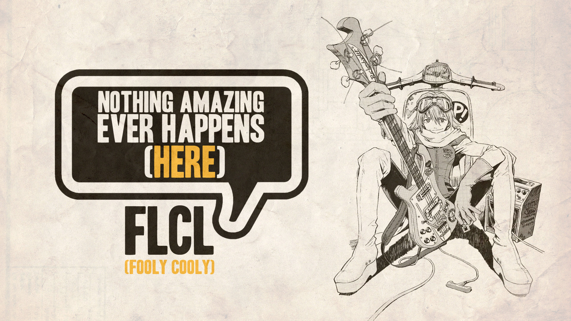 High resolution FLCL 1080p background ID:339551 for computer