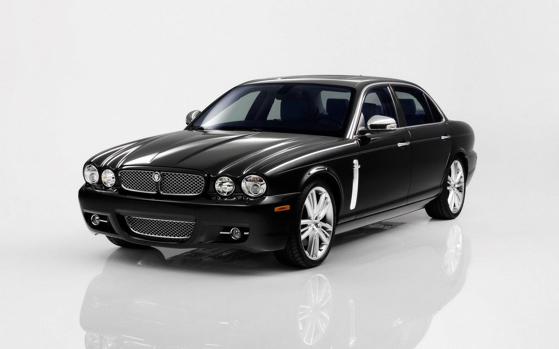 Free Jaguar Car High Quality Wallpaper Id 398127 For Hd 1920x1200