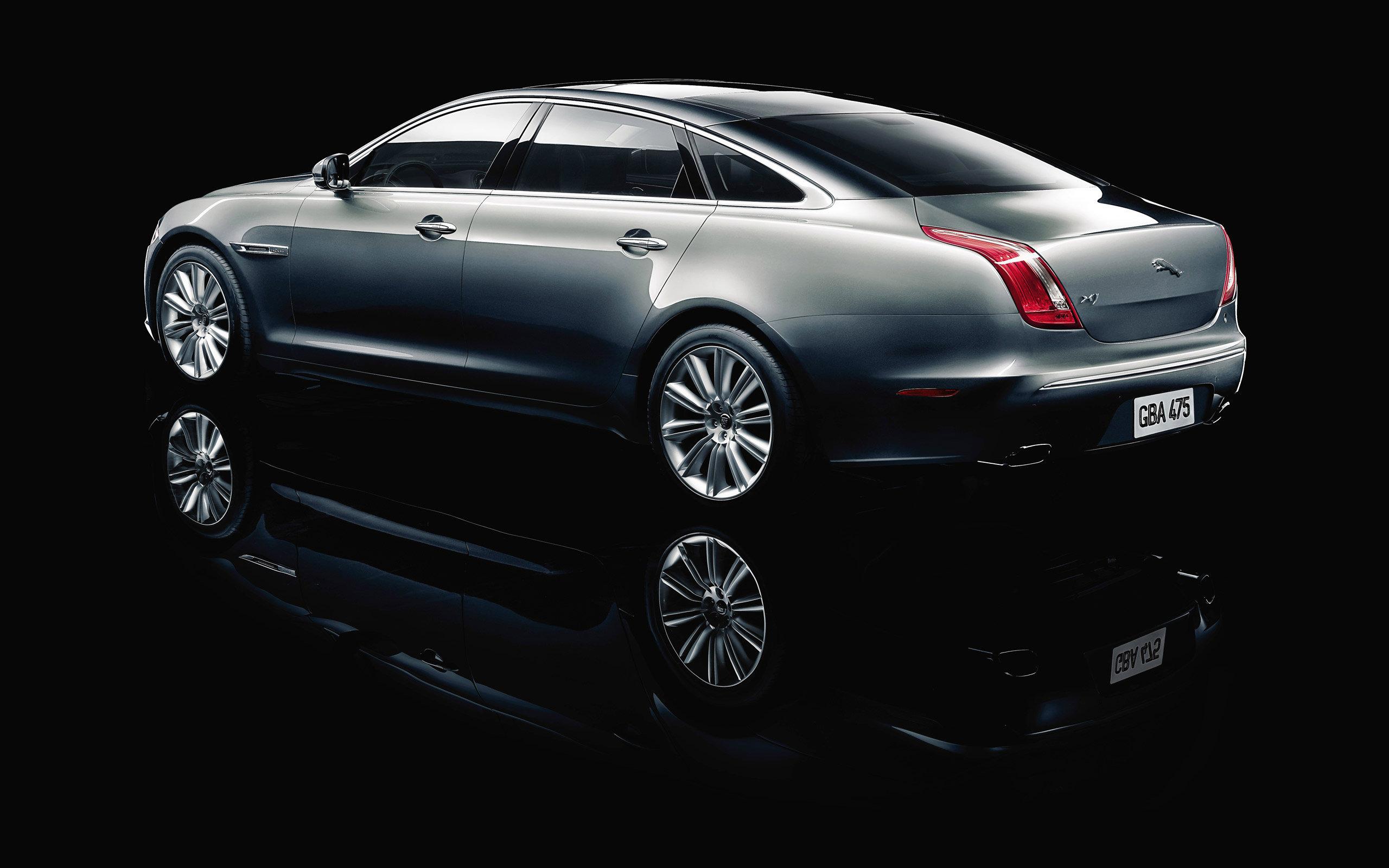 Free Jaguar Car High Quality Wallpaper Id 398139 For Hd 2560x1600
