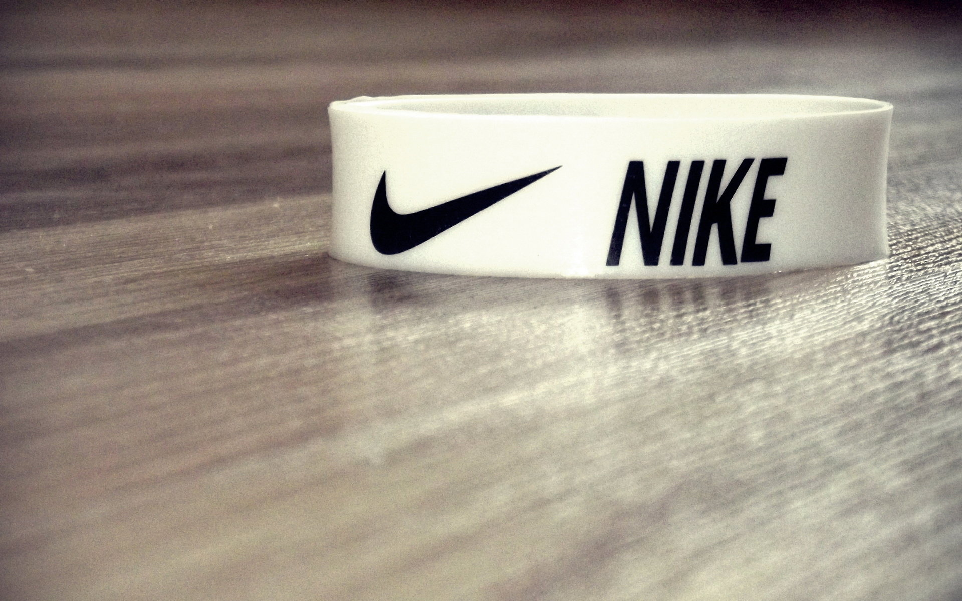 Best Nike background ID:356960 for High Resolution hd 1920x1200 desktop