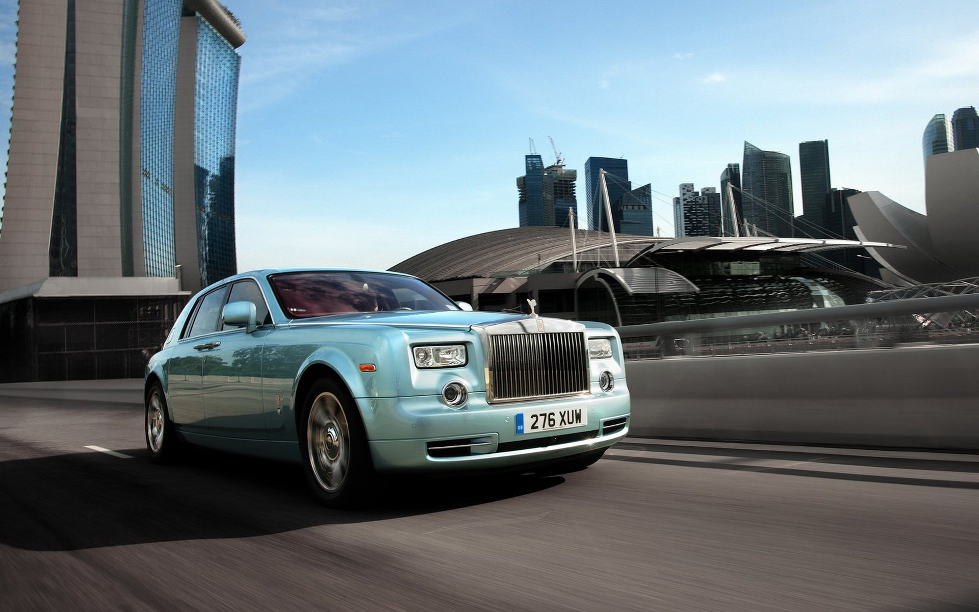 Awesome Rolls Royce free background ID:305976 for hd 1920x1200 desktop