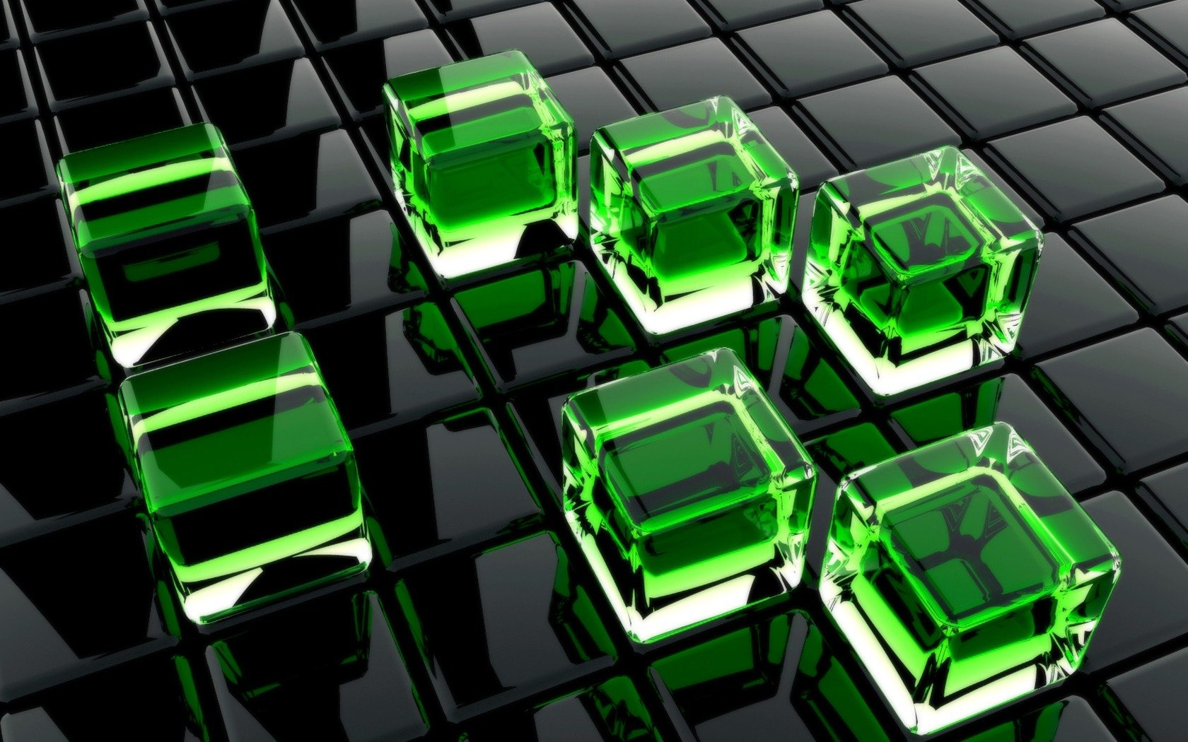Free Cube high quality background ID:71679 for hd 1680x1050 computer