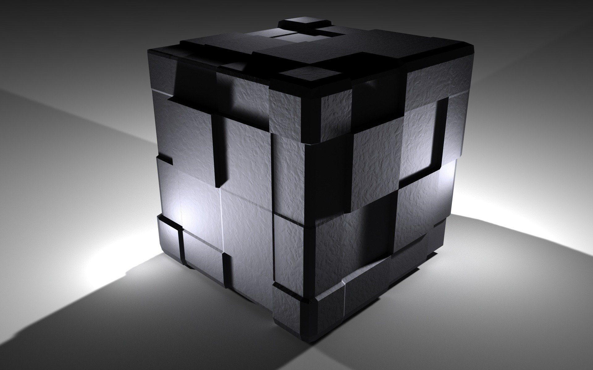 Free Cube high quality background ID:71680 for hd 1920x1200 PC
