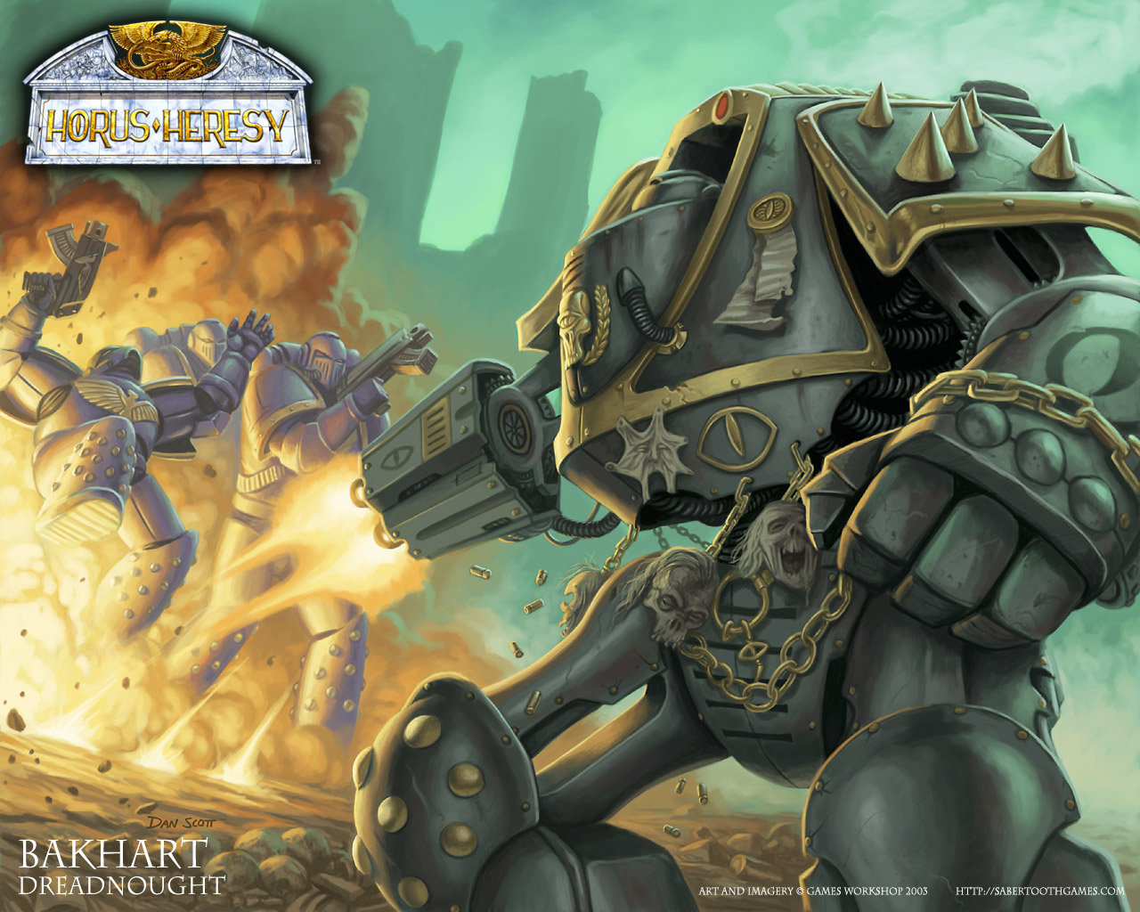 Awesome Space Marine Free Wallpaper Id272640 For Hd