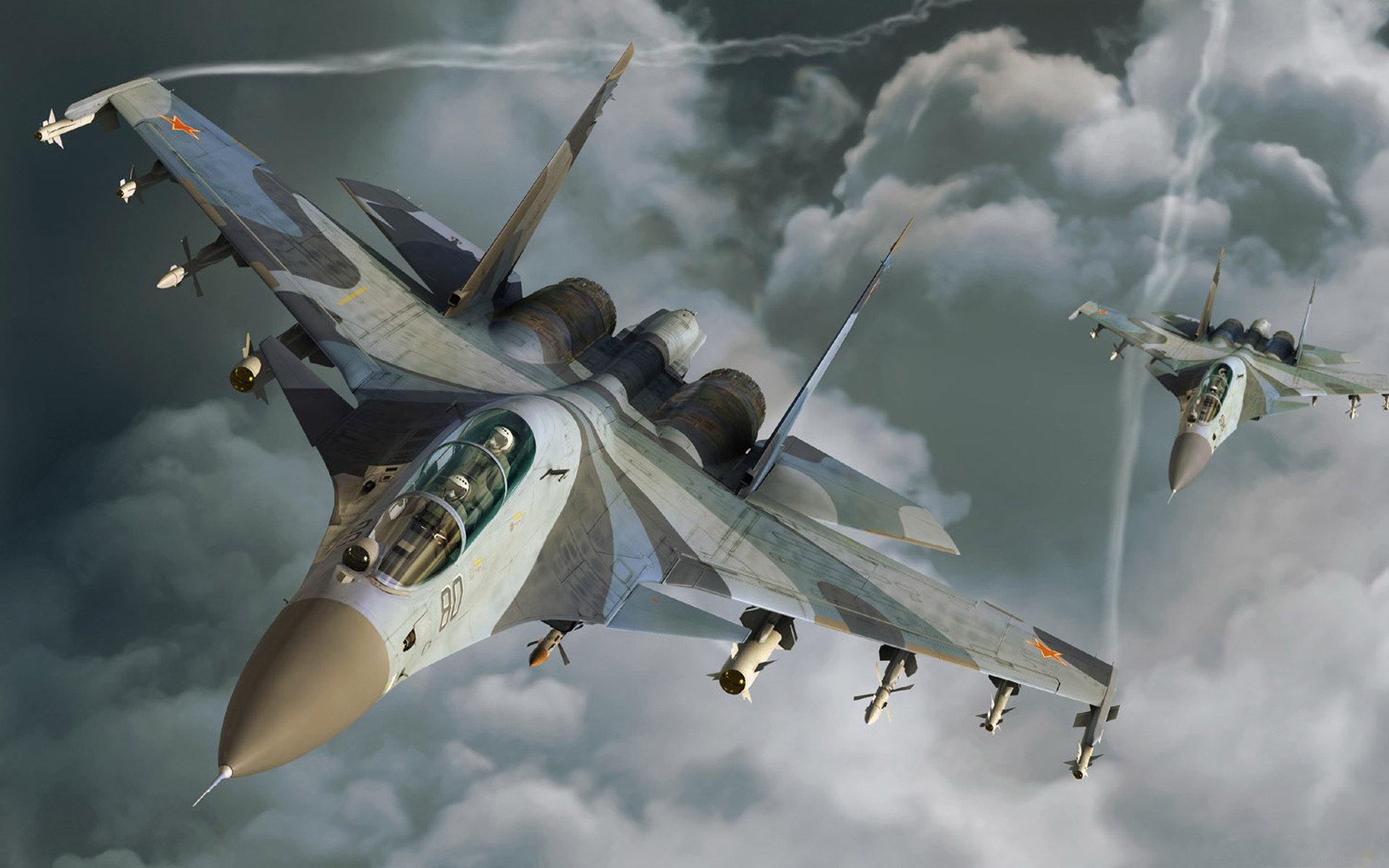 Sukhoi Su 30 Wallpapers Hd For Desktop Backgrounds Images, Photos, Reviews