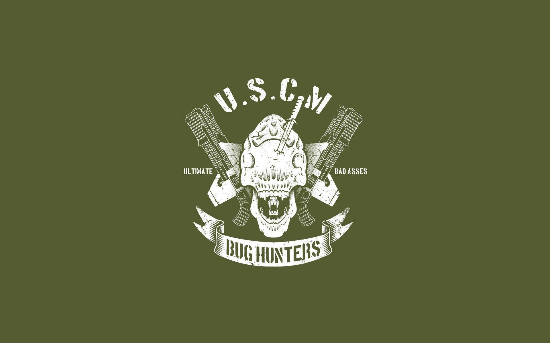 Us Marine Corps Wallpapers 1920x1200 Desktop Backgrounds