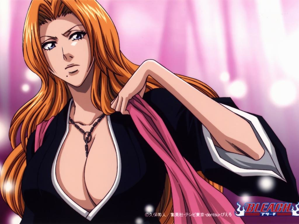 Awesome Orihime Inoue free background ID:416744 for hd 1024x768 desktop