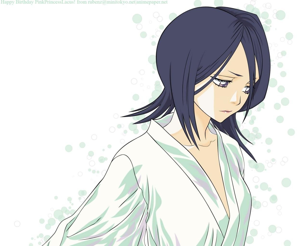 Awesome Rukia Kuchiki free background ID:416866 for hd 1280x1024 desktop