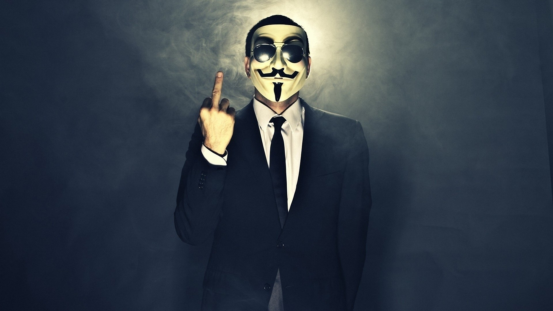 Anonymous wallpapers 1920x1080 Full HD (1080p) desktop backgrounds