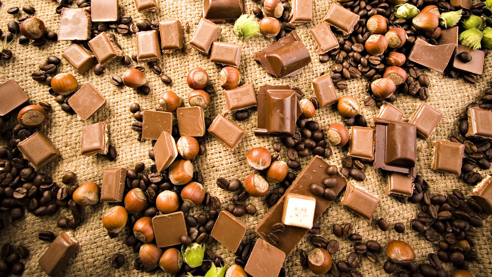 High resolution Chocolate full hd 1920x1080 wallpaper ID:129884 for PC